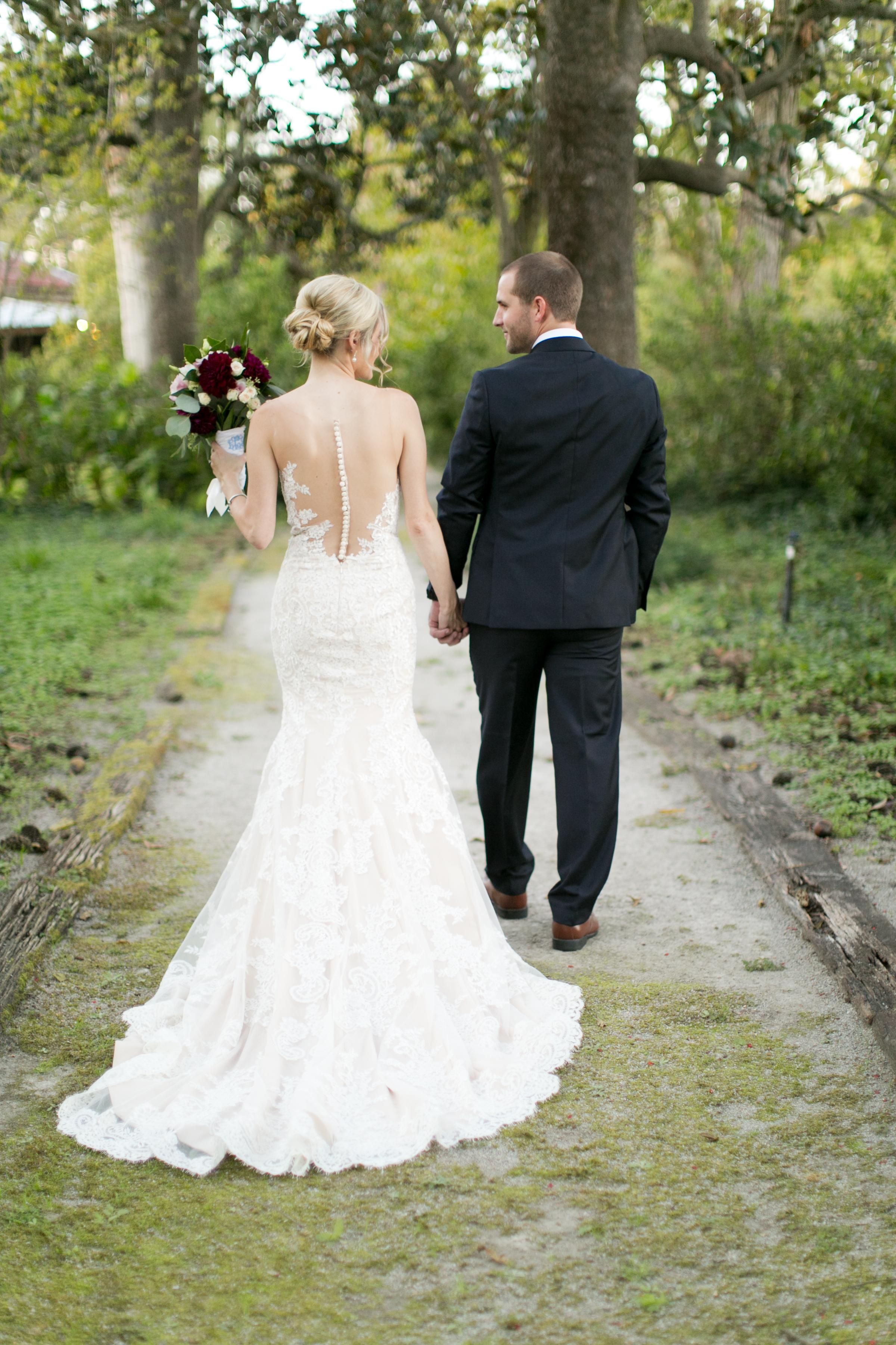 asheville_wedding_photographer561.jpg