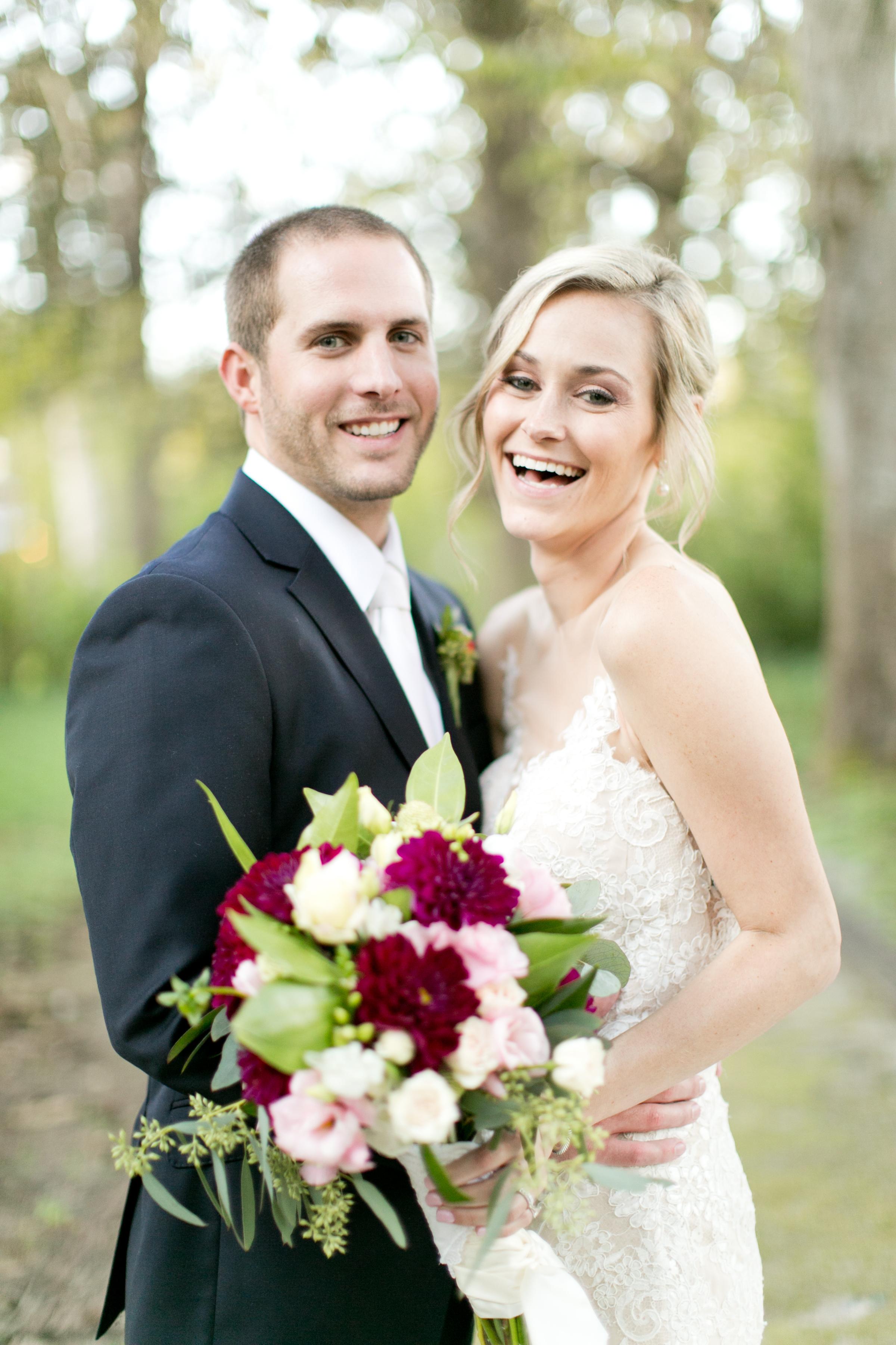 asheville_wedding_photographer562.jpg