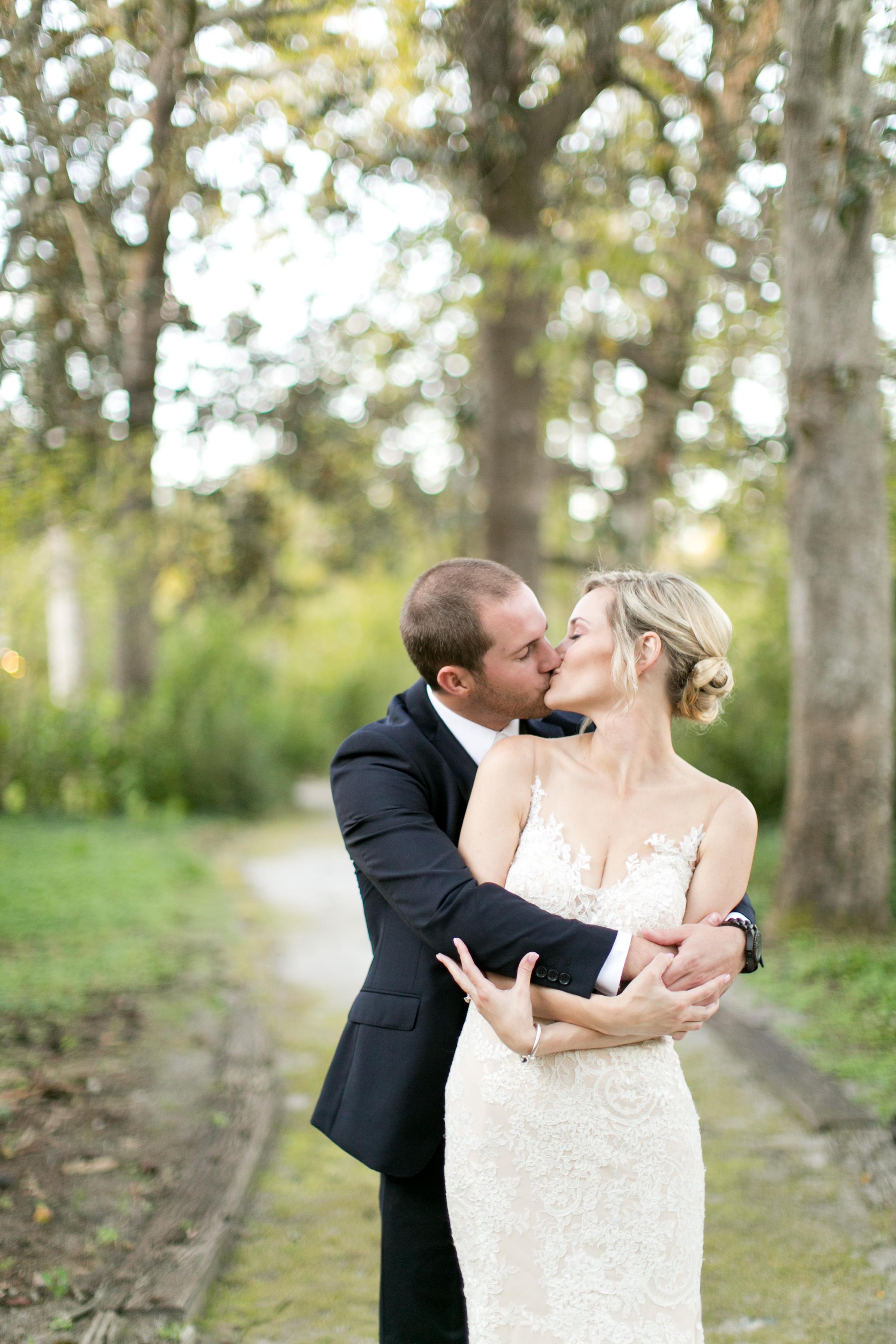 asheville_wedding_photographer563.jpg