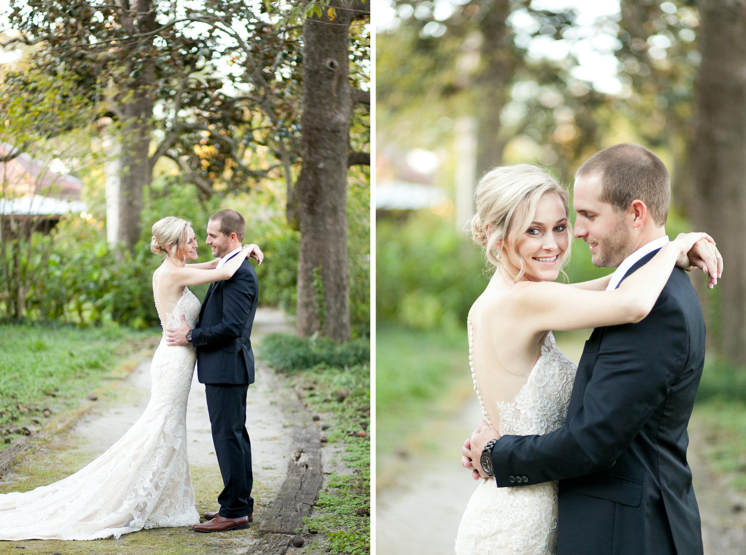 asheville_wedding_photographer560.jpg