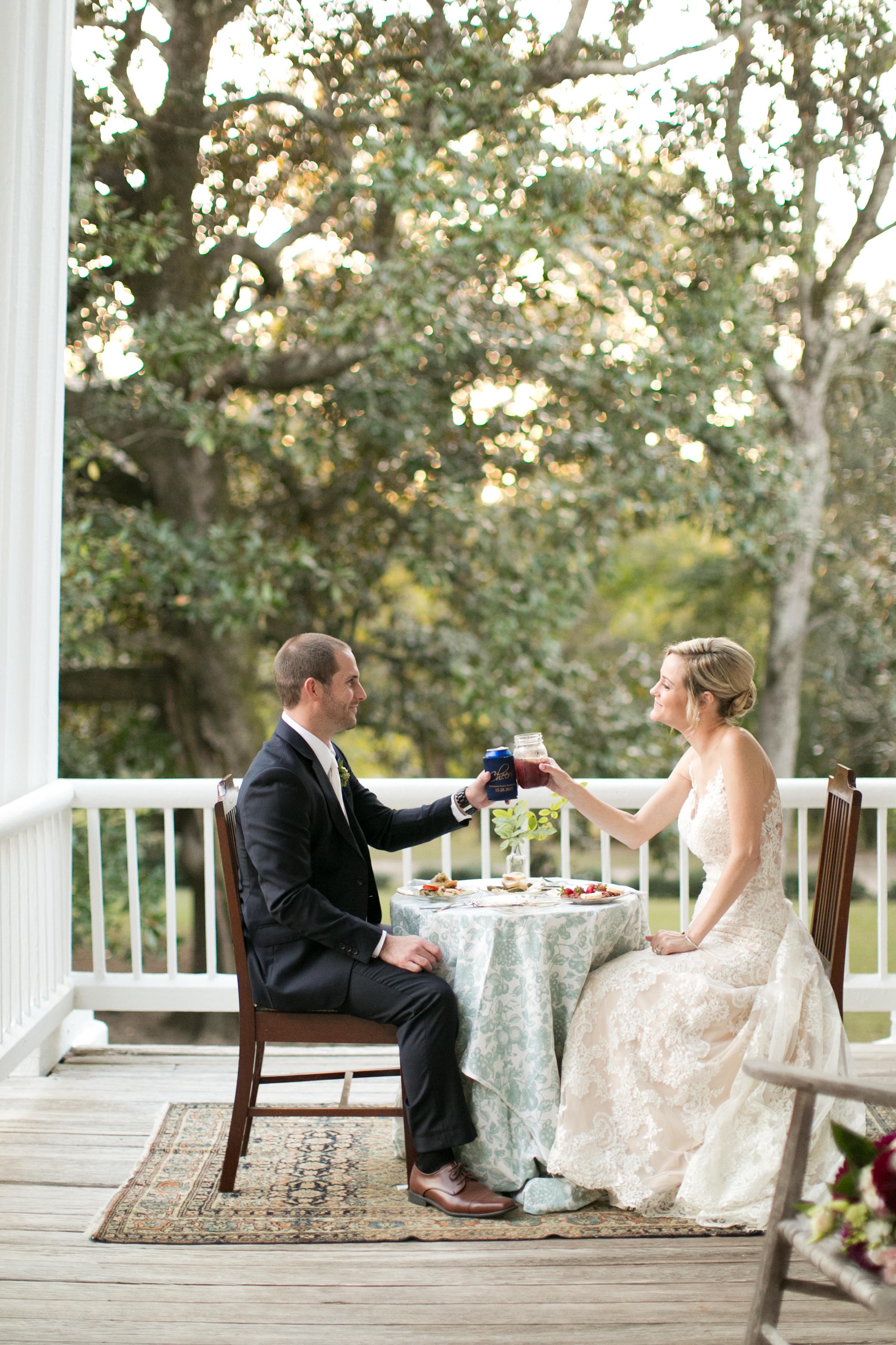 asheville_wedding_photographer564.jpg