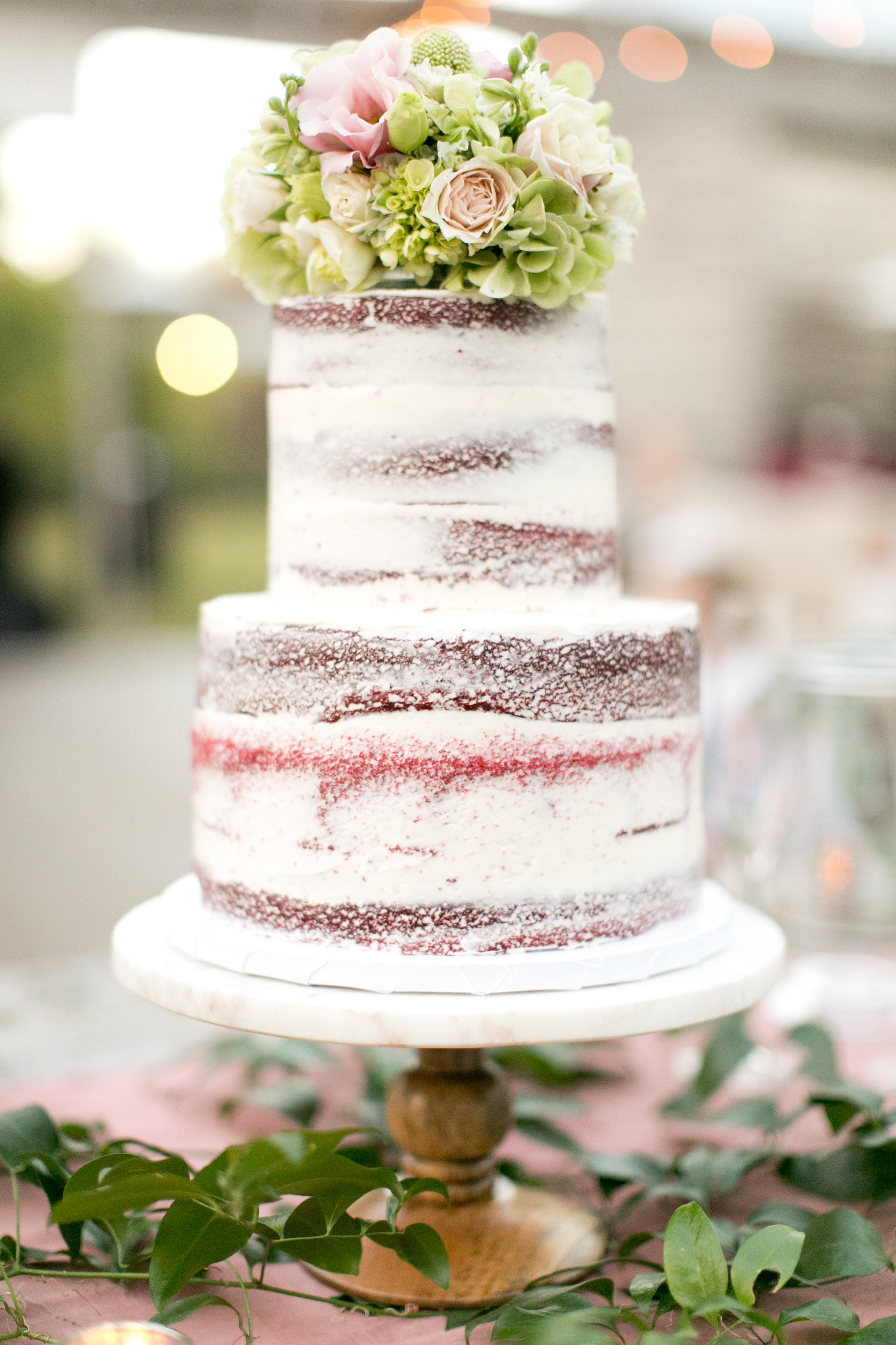 asheville_wedding_photographer573.jpg