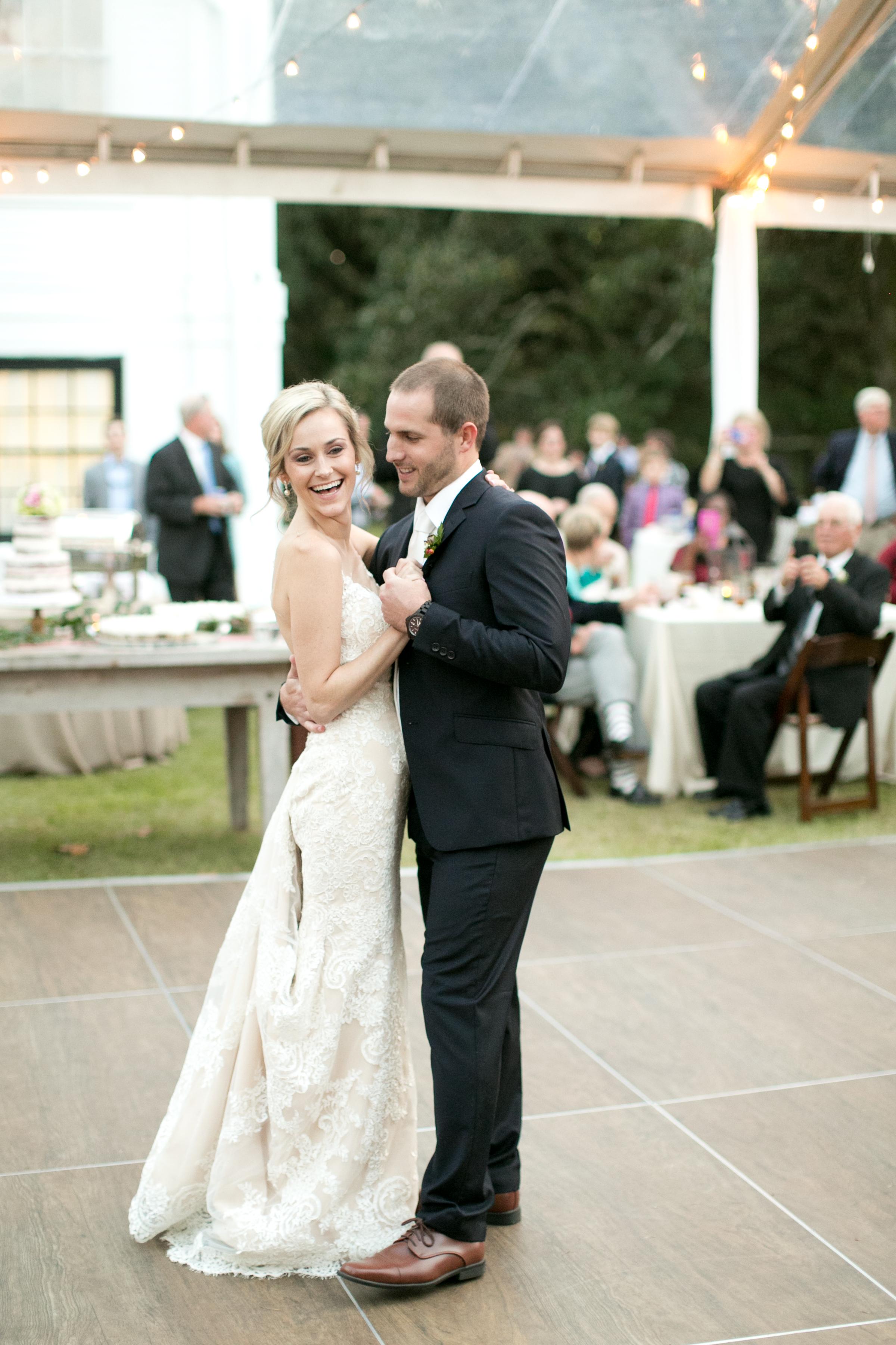 asheville_wedding_photographer576.jpg