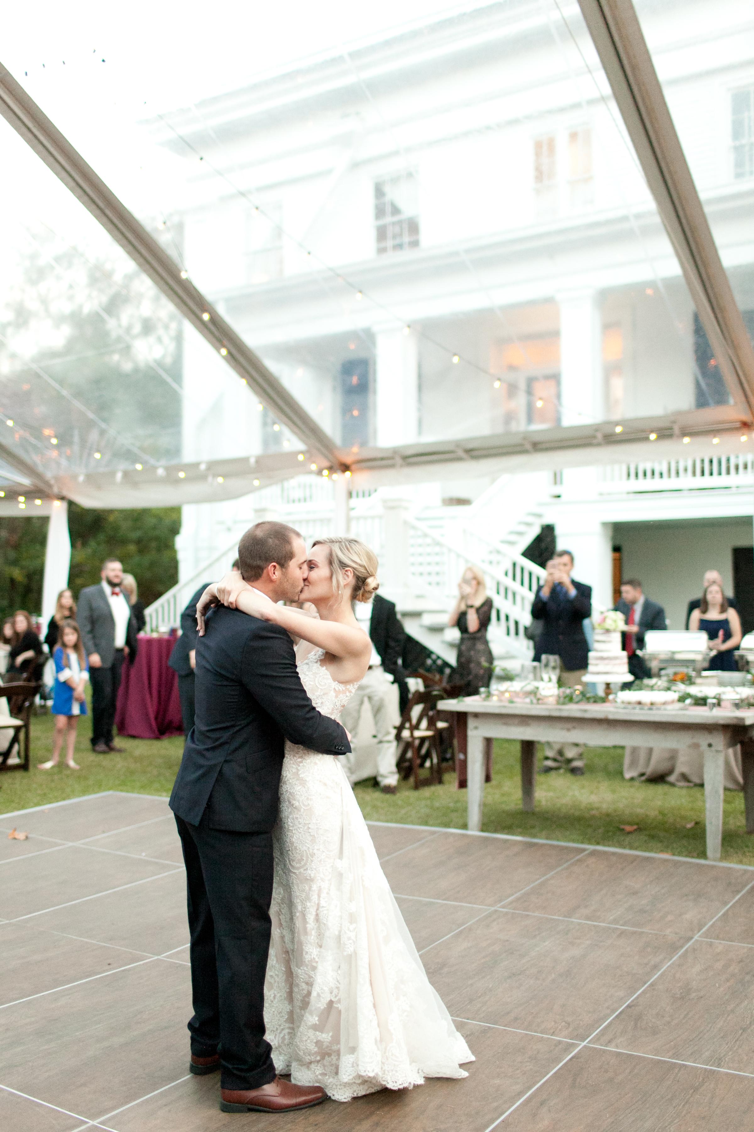 asheville_wedding_photographer577.jpg