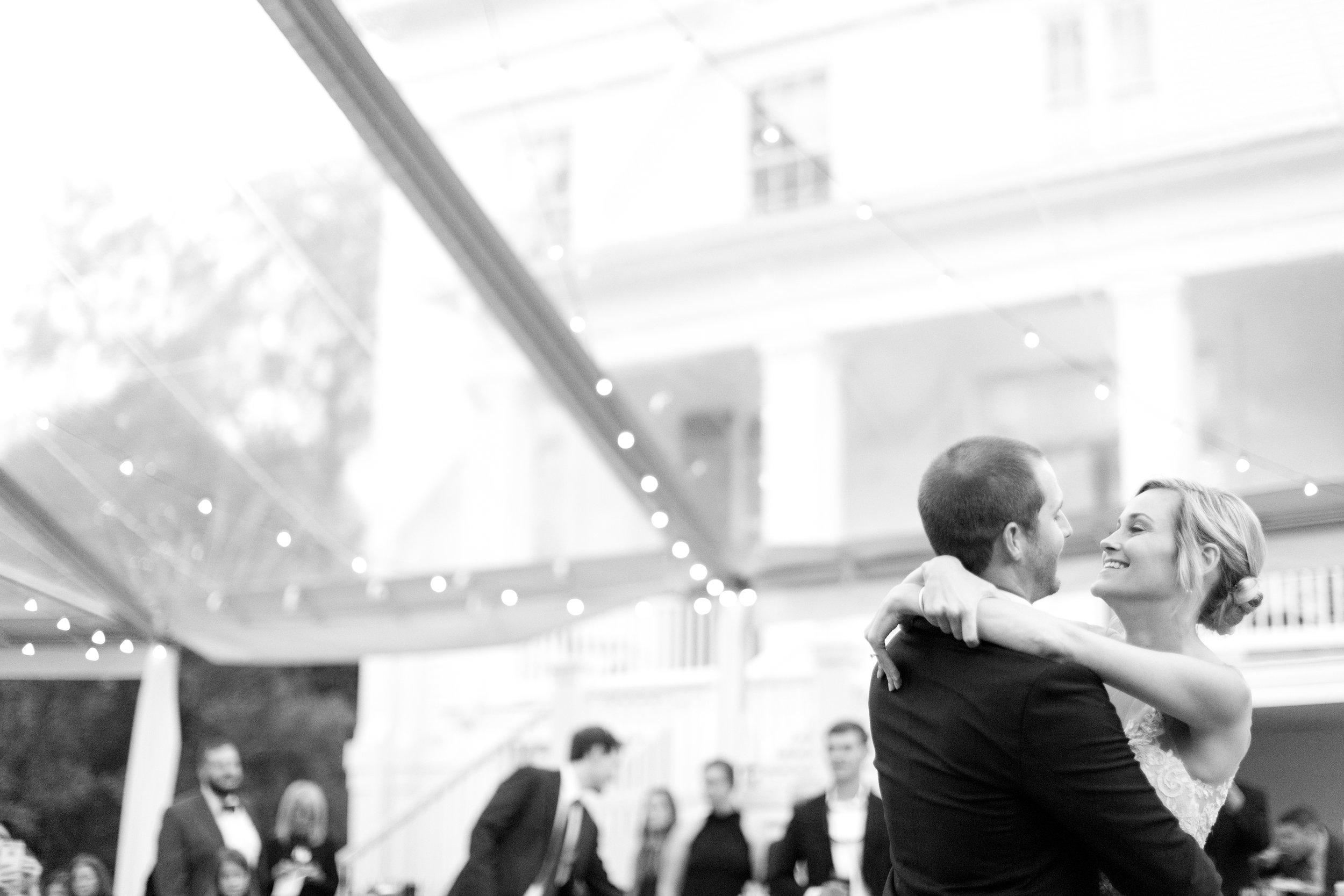 asheville_wedding_photographer575.jpg