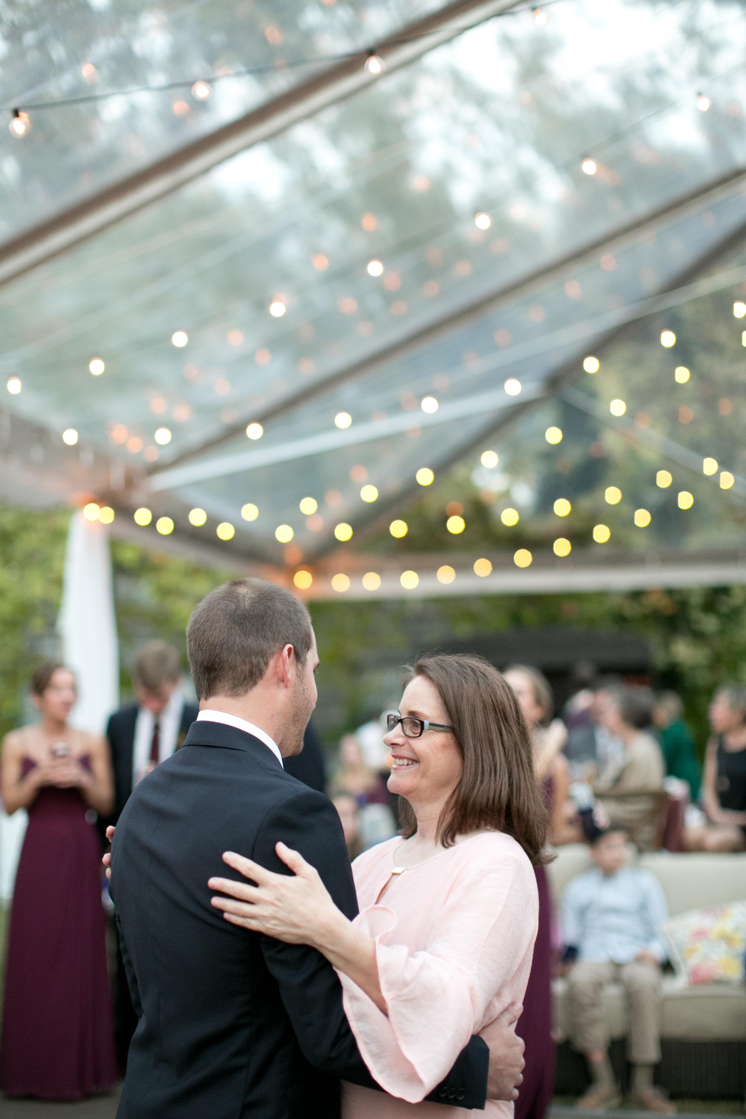 asheville_wedding_photographer578.jpg