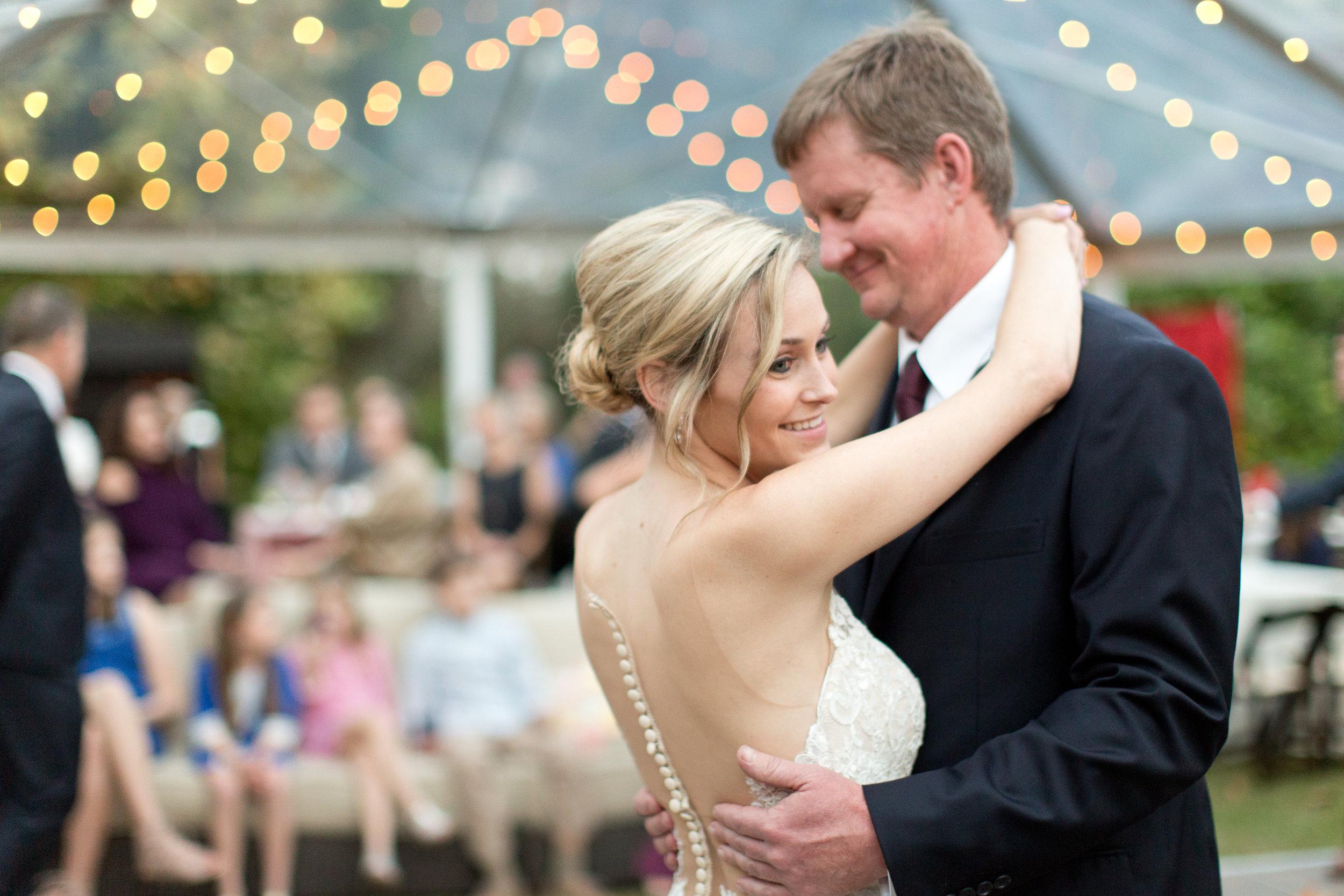 asheville_wedding_photographer579.jpg