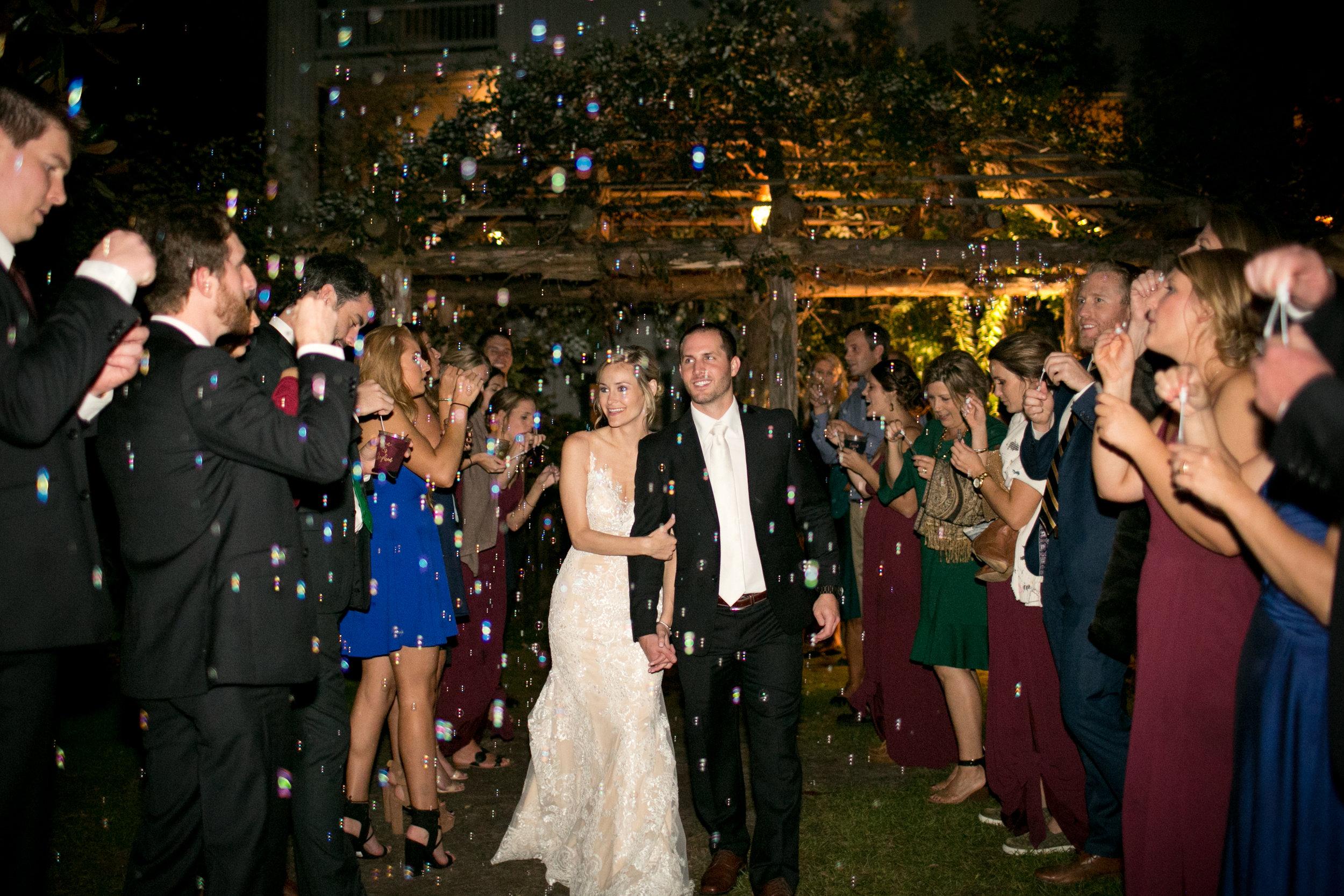 asheville_wedding_photographer580.jpg
