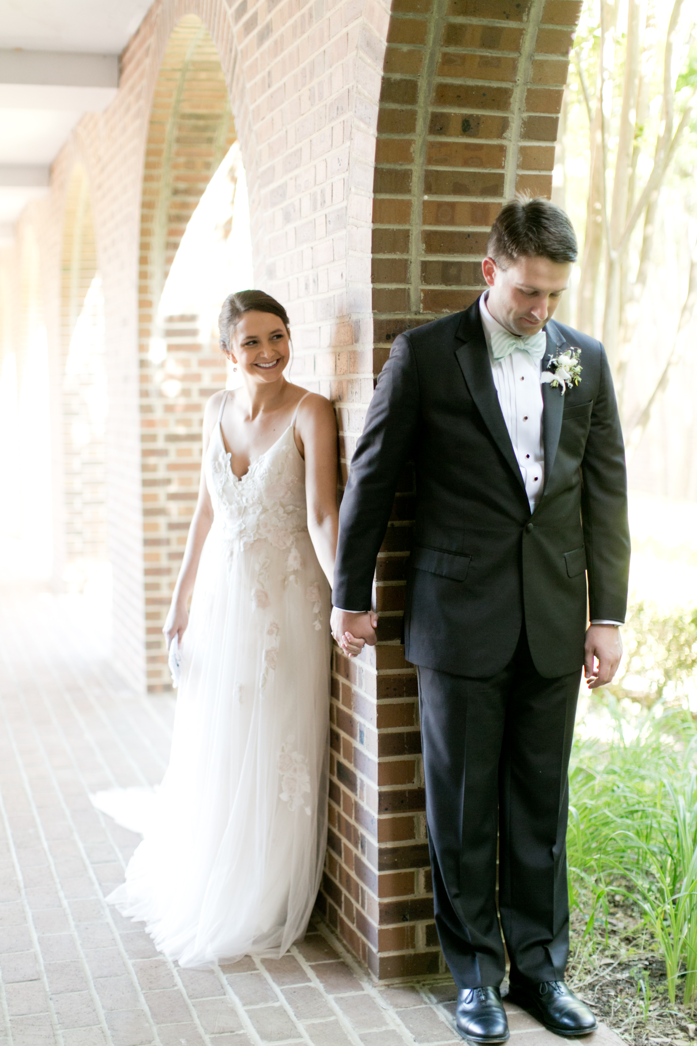 asheville_wedding_photographer_637.jpg