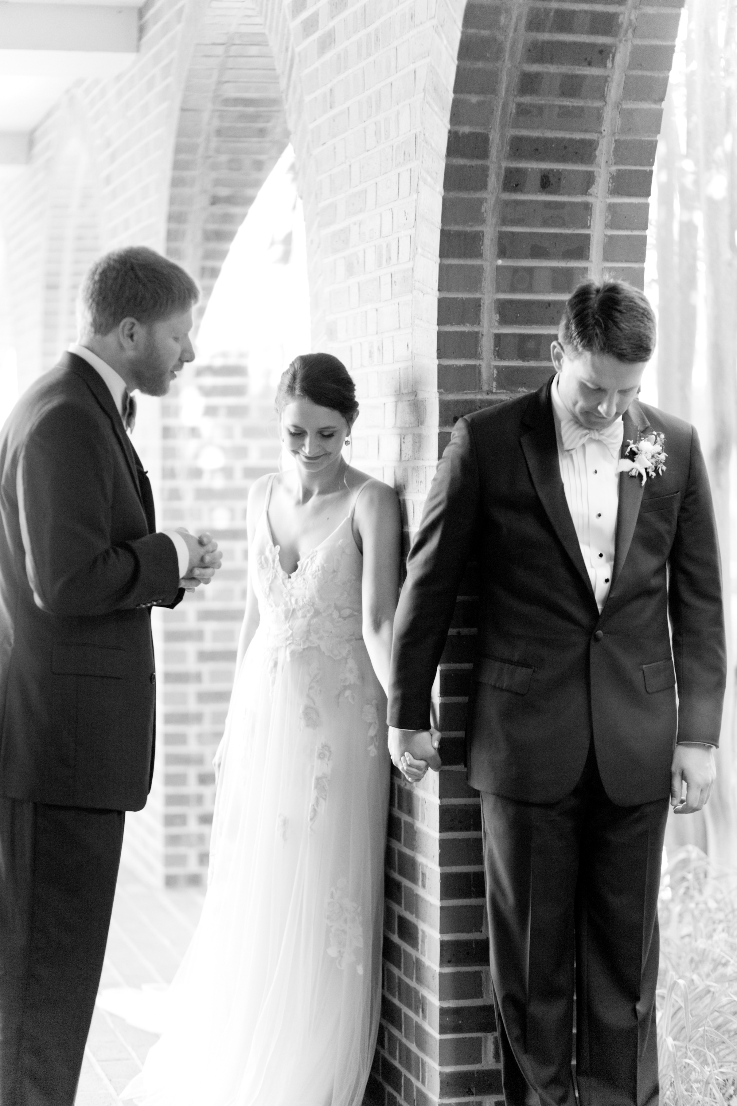 asheville_wedding_photographer_638.jpg