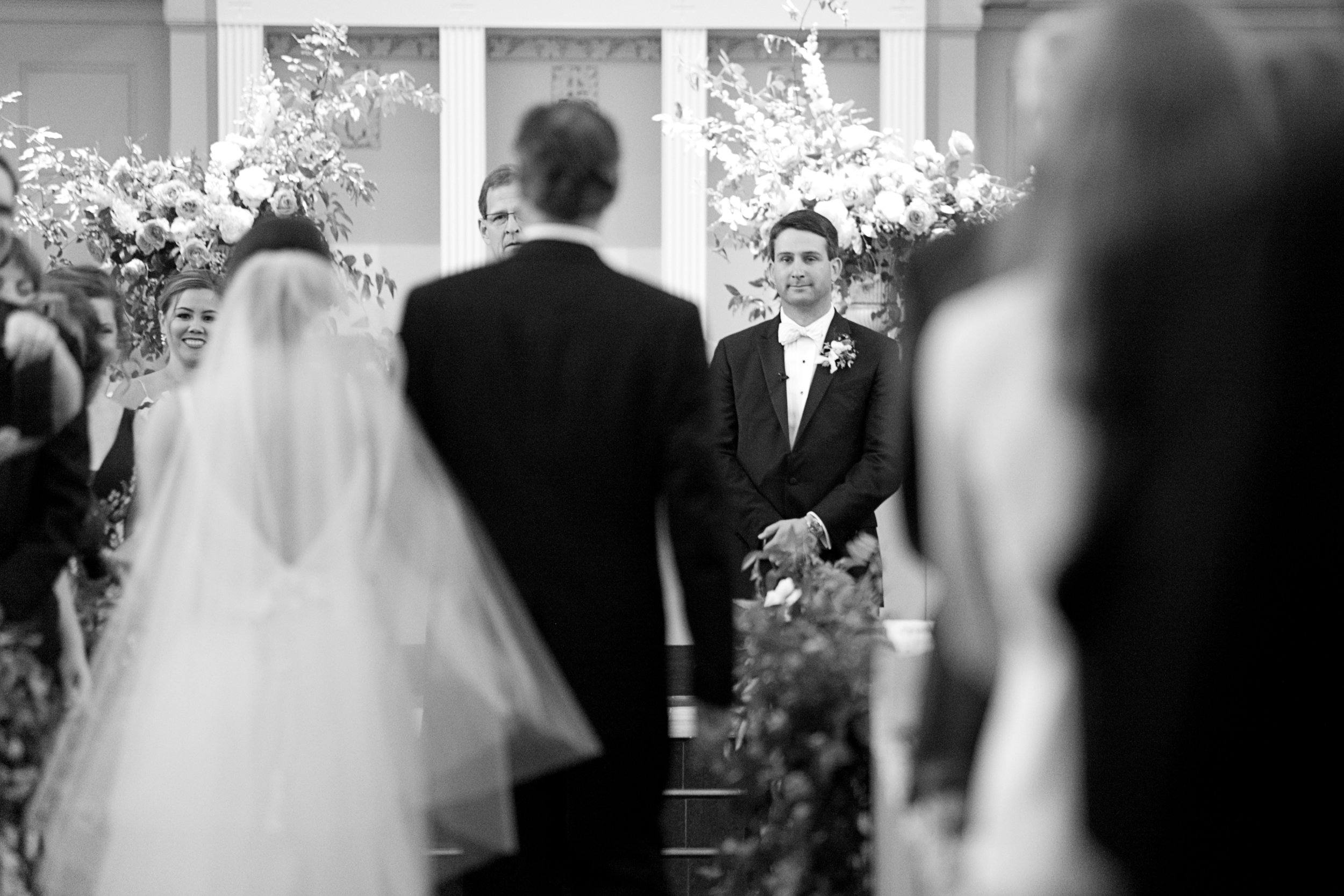 asheville_wedding_photographer_643.jpg