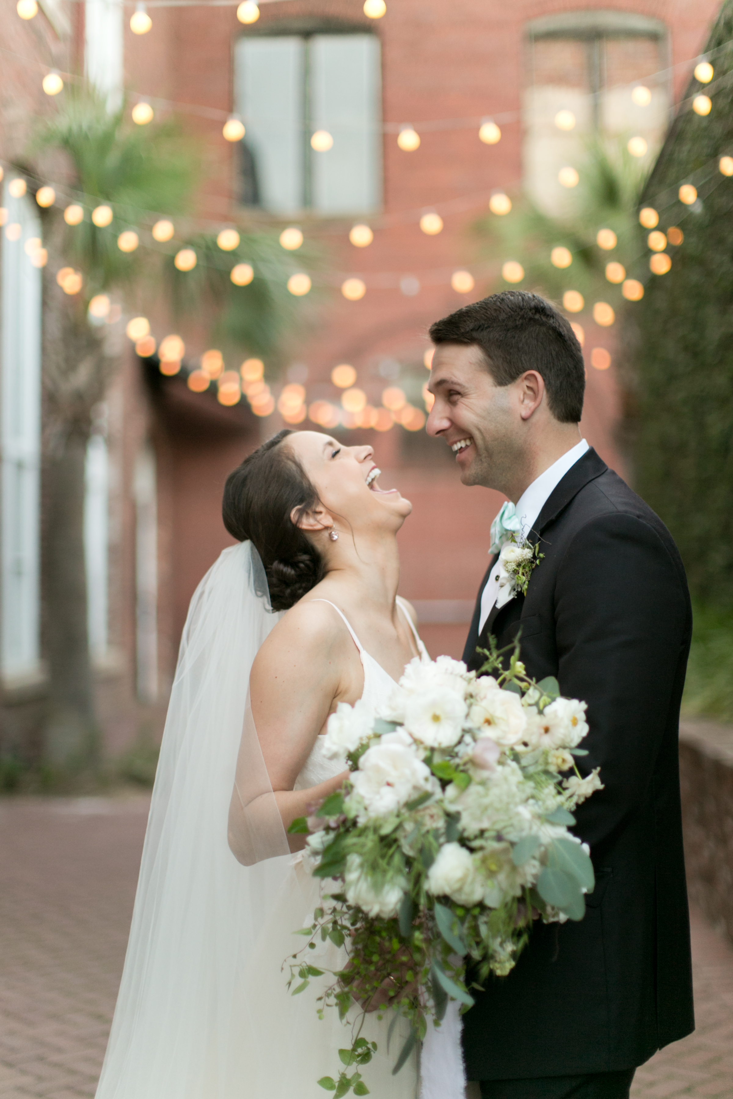 asheville_wedding_photographer_681.jpg