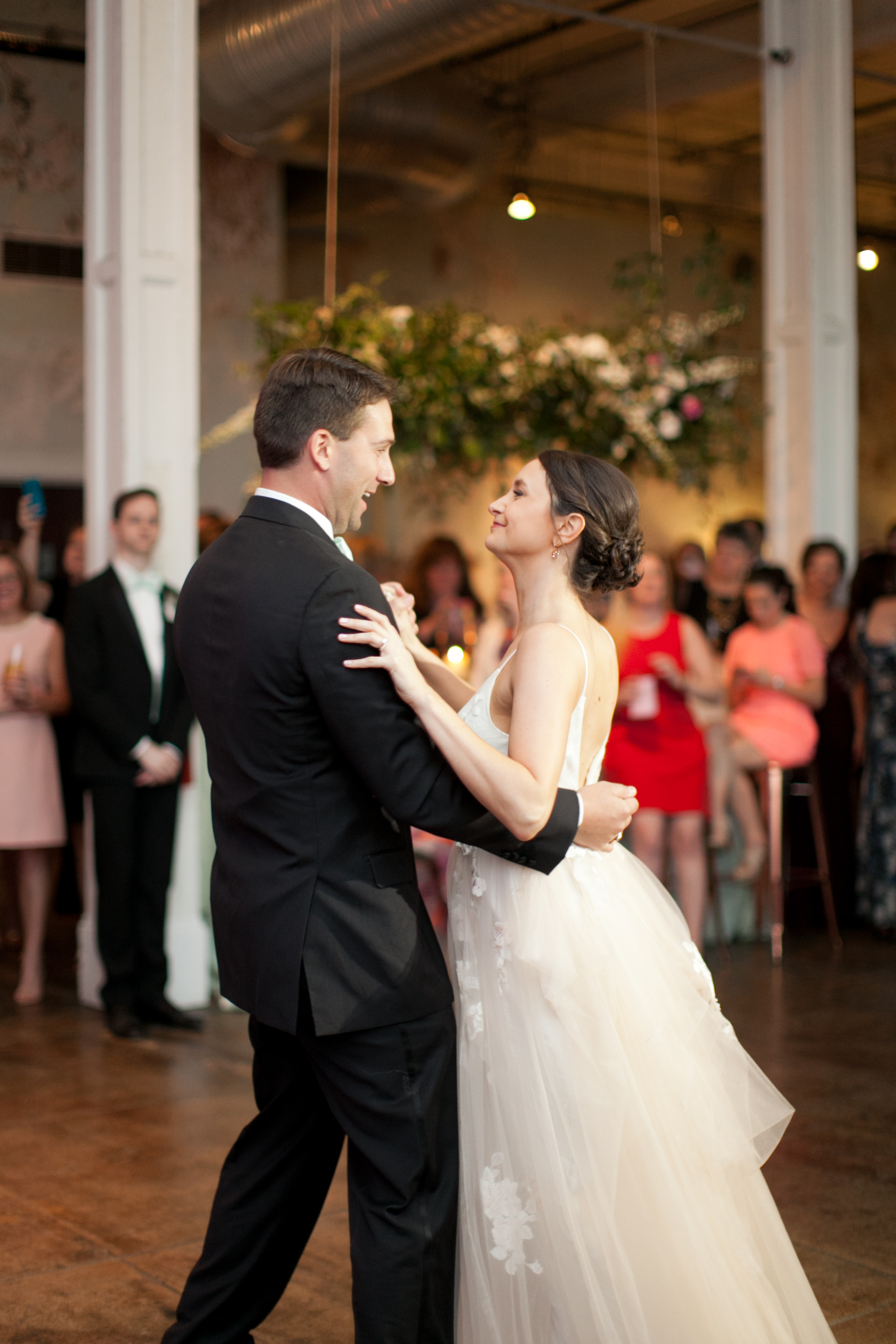 asheville_wedding_photographer_692.jpg