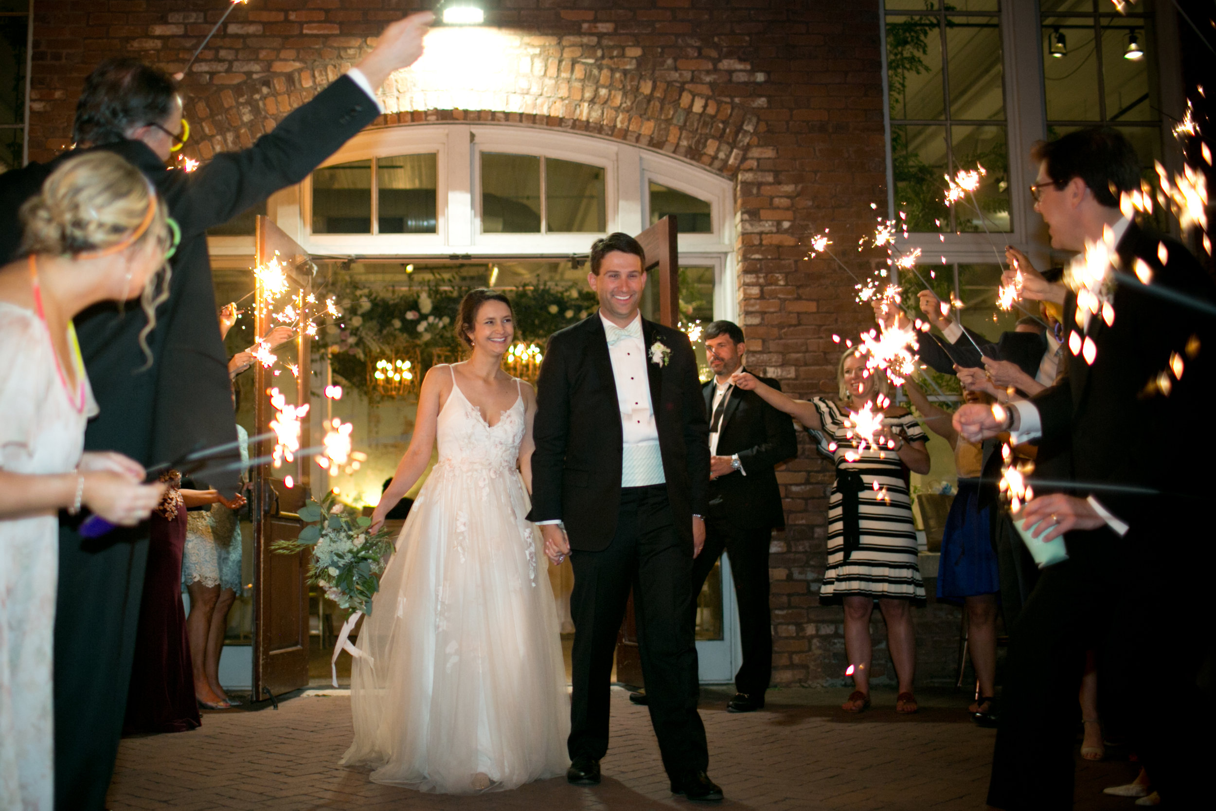 asheville_wedding_photographer_698.jpg