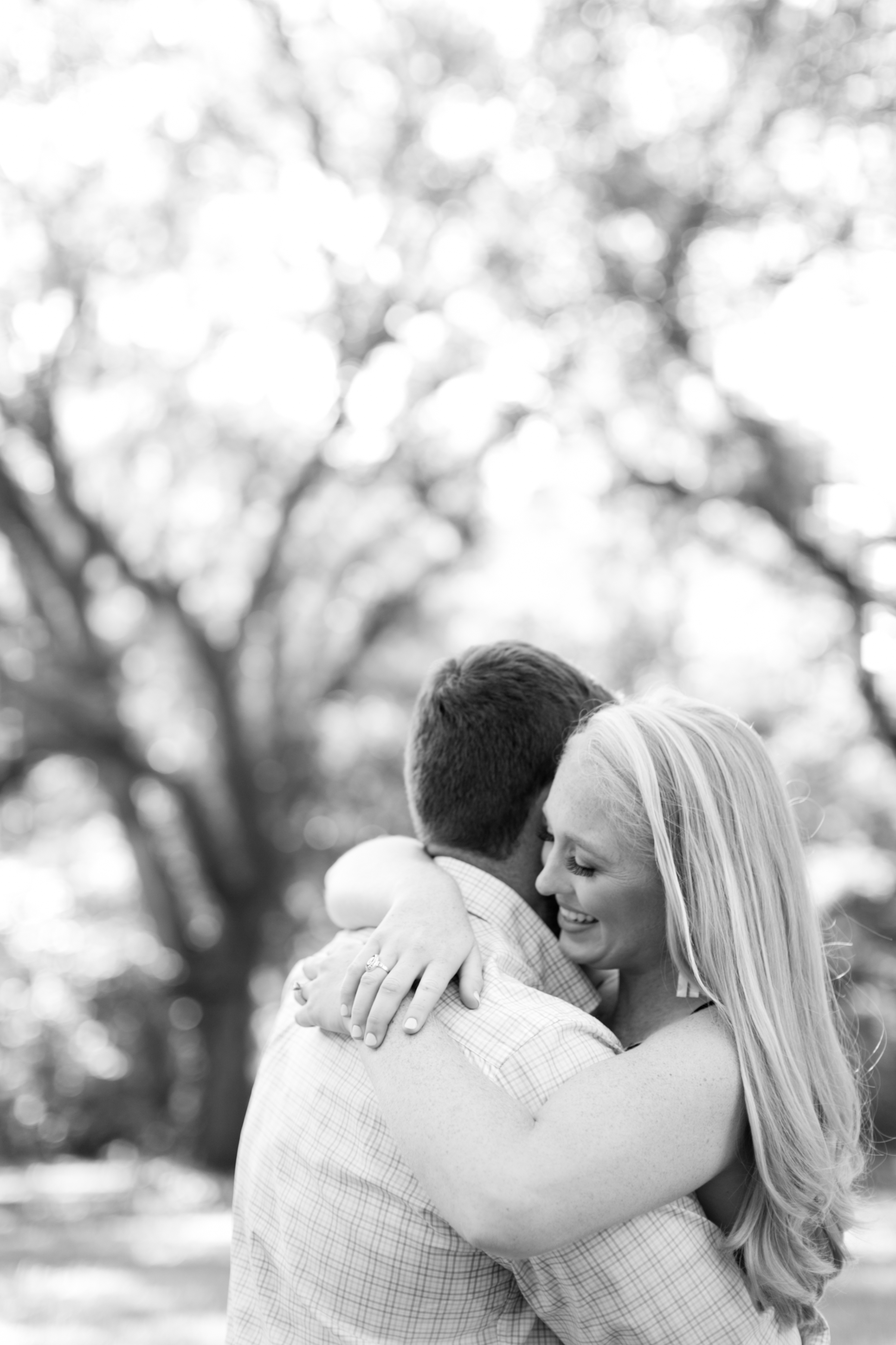 columbia_sc_wedding_photographer_709.jpg
