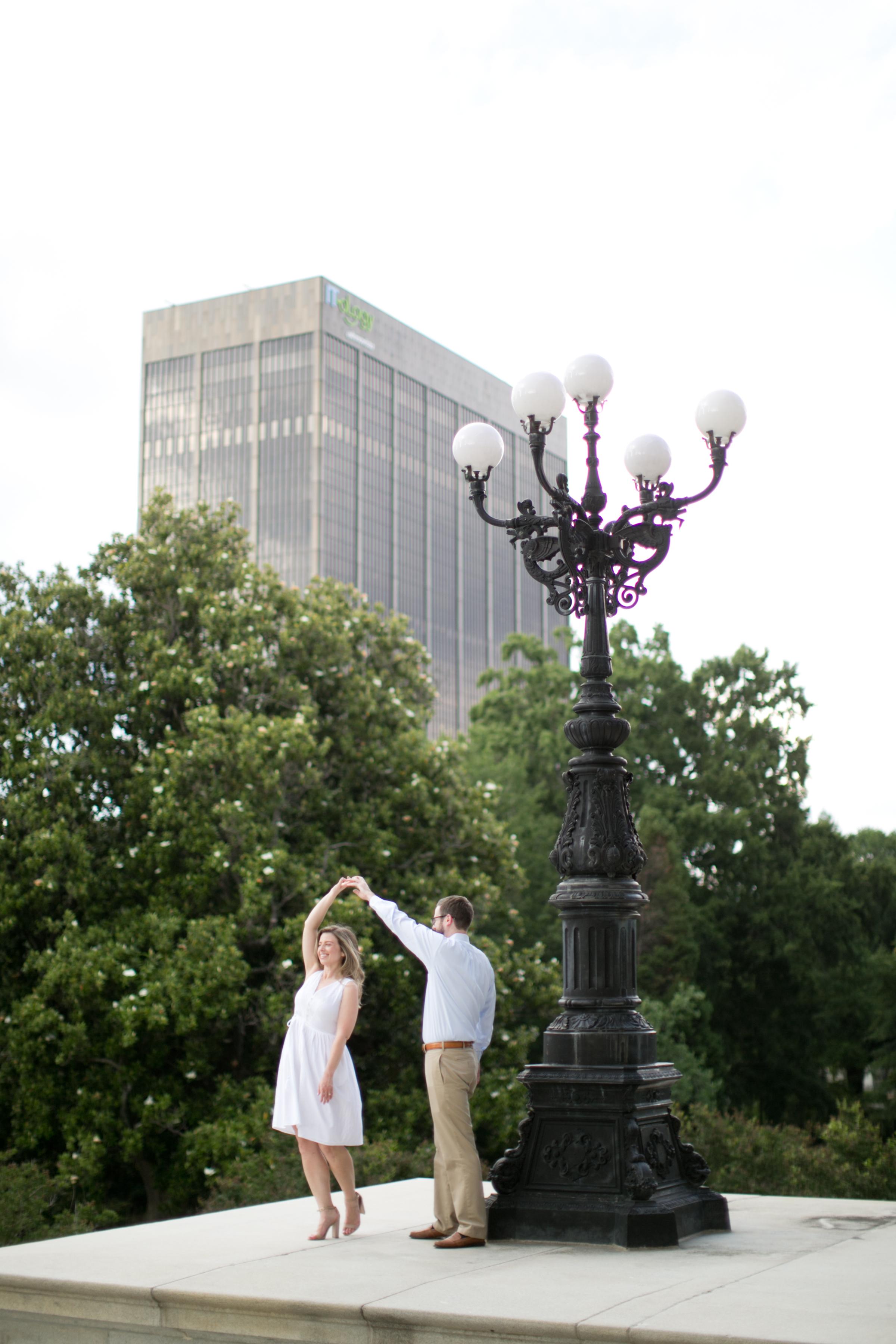 columbia_wedding_photographer_752.jpg