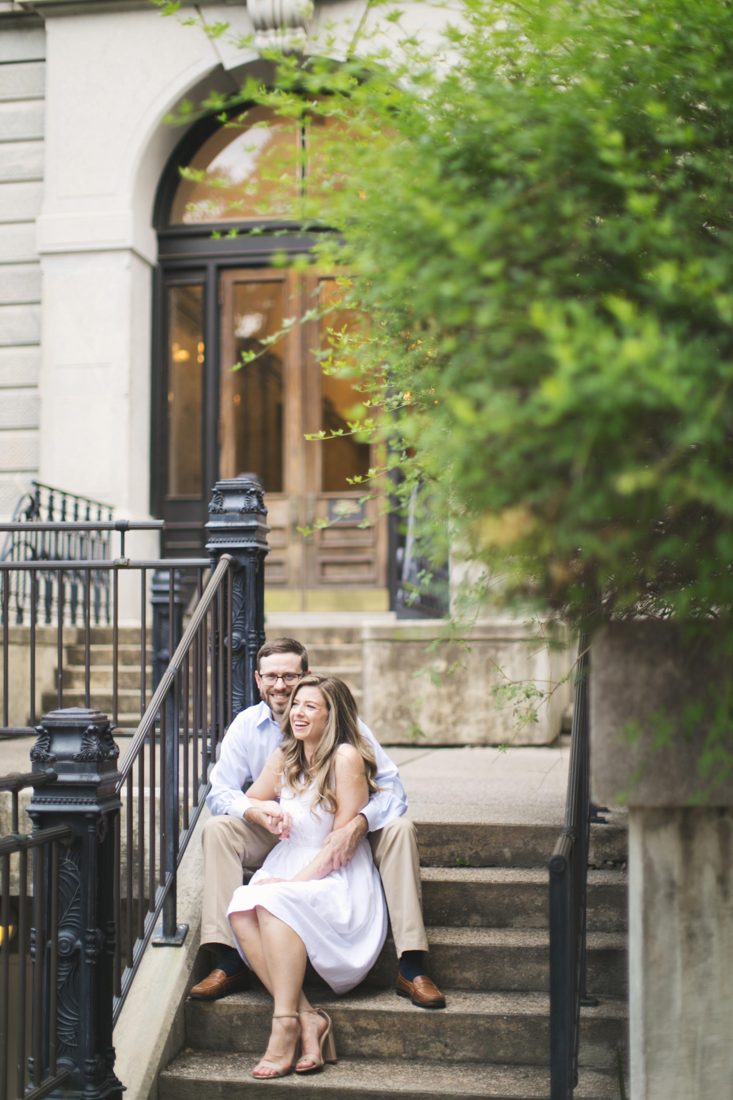 columbia_wedding_photographer_754.jpg