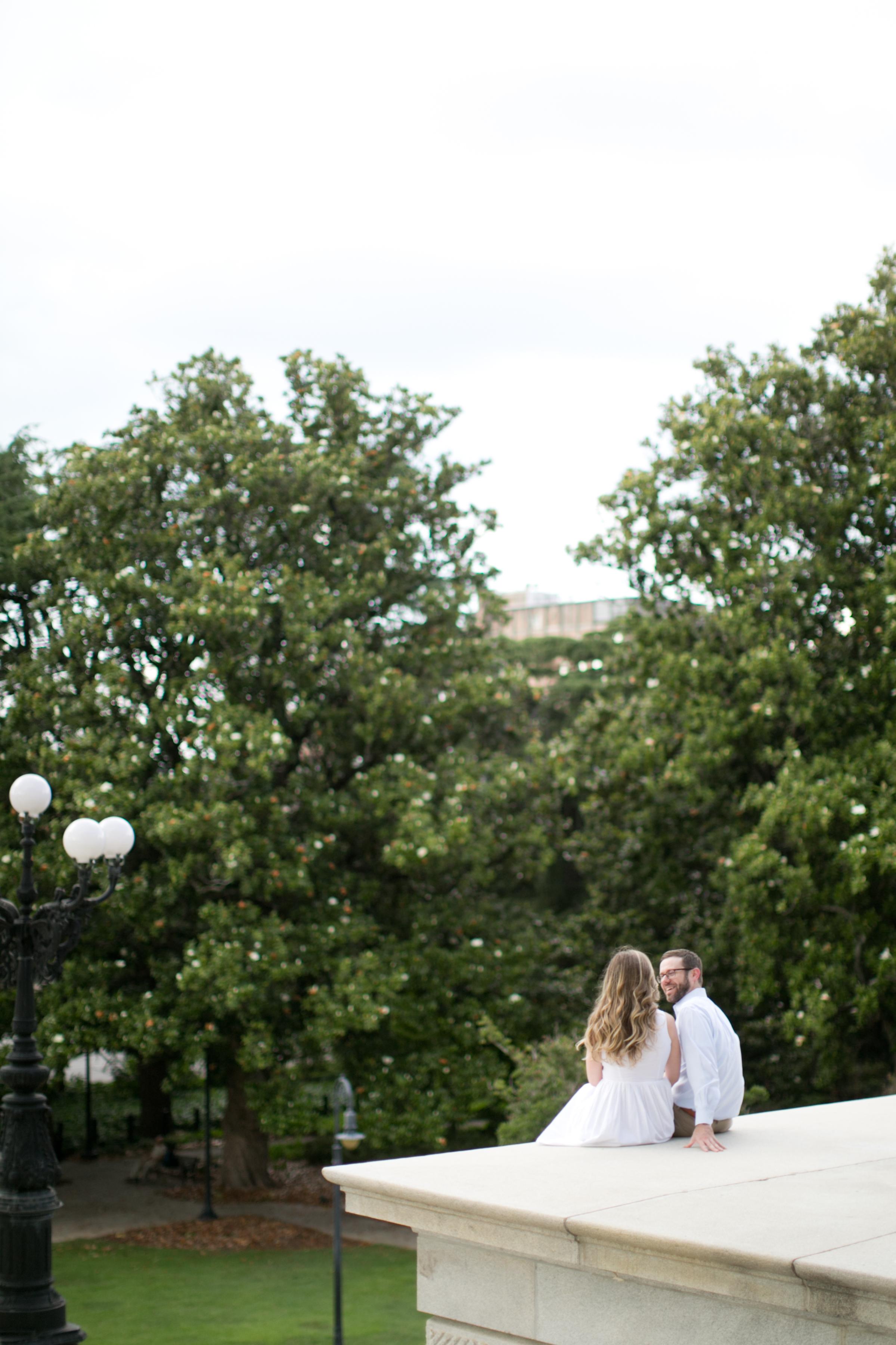 columbia_wedding_photographer_755.jpg