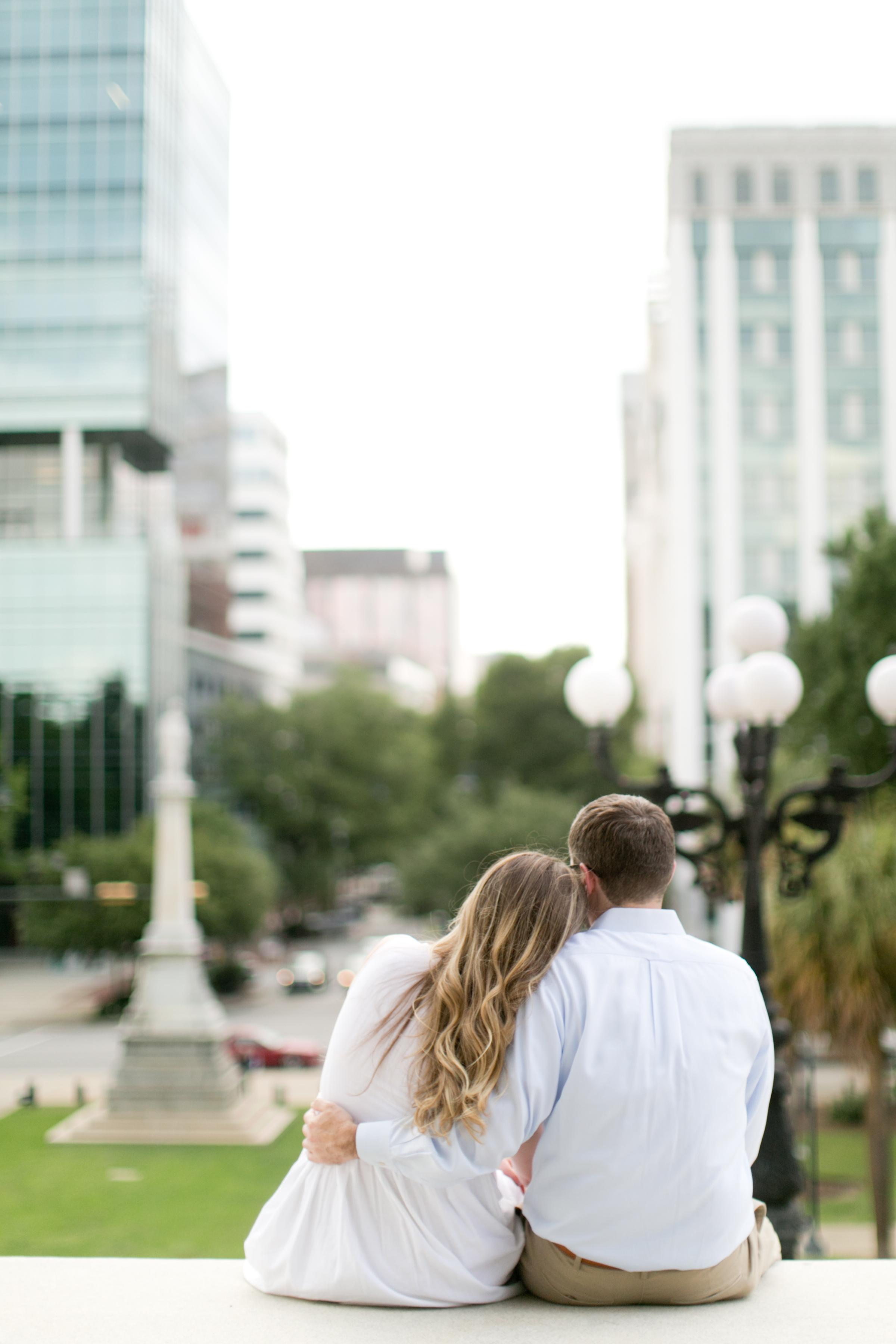 columbia_wedding_photographer_757.jpg