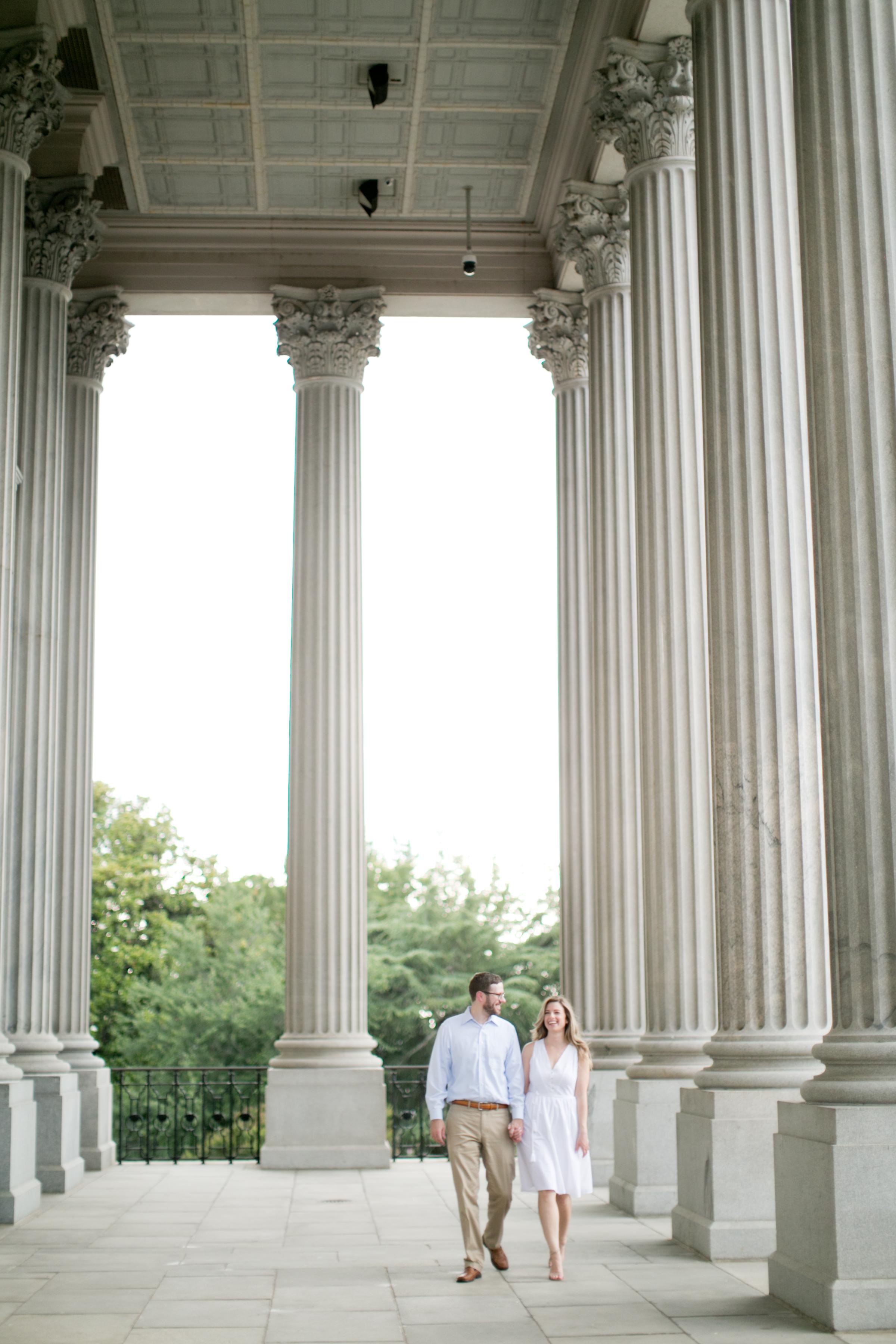 columbia_wedding_photographer_758.jpg