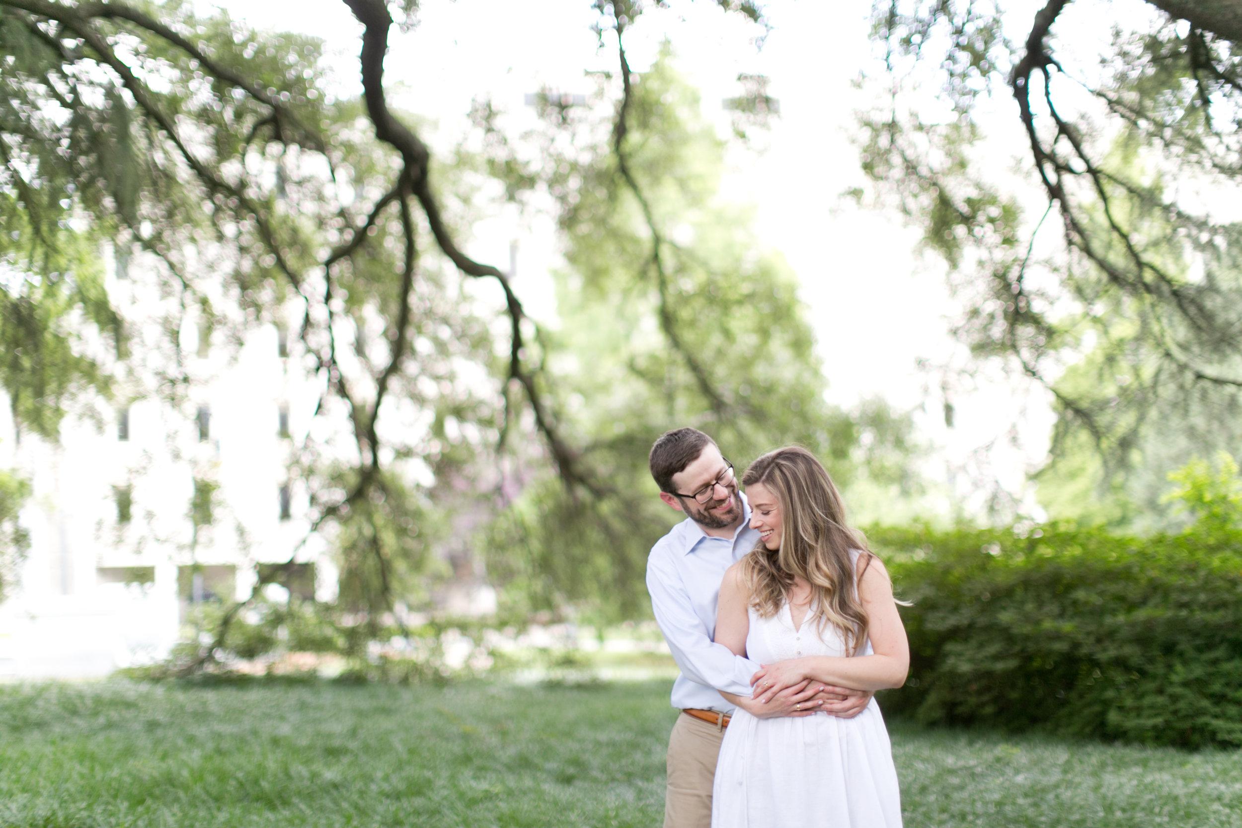 columbia_wedding_photographer_769.jpg