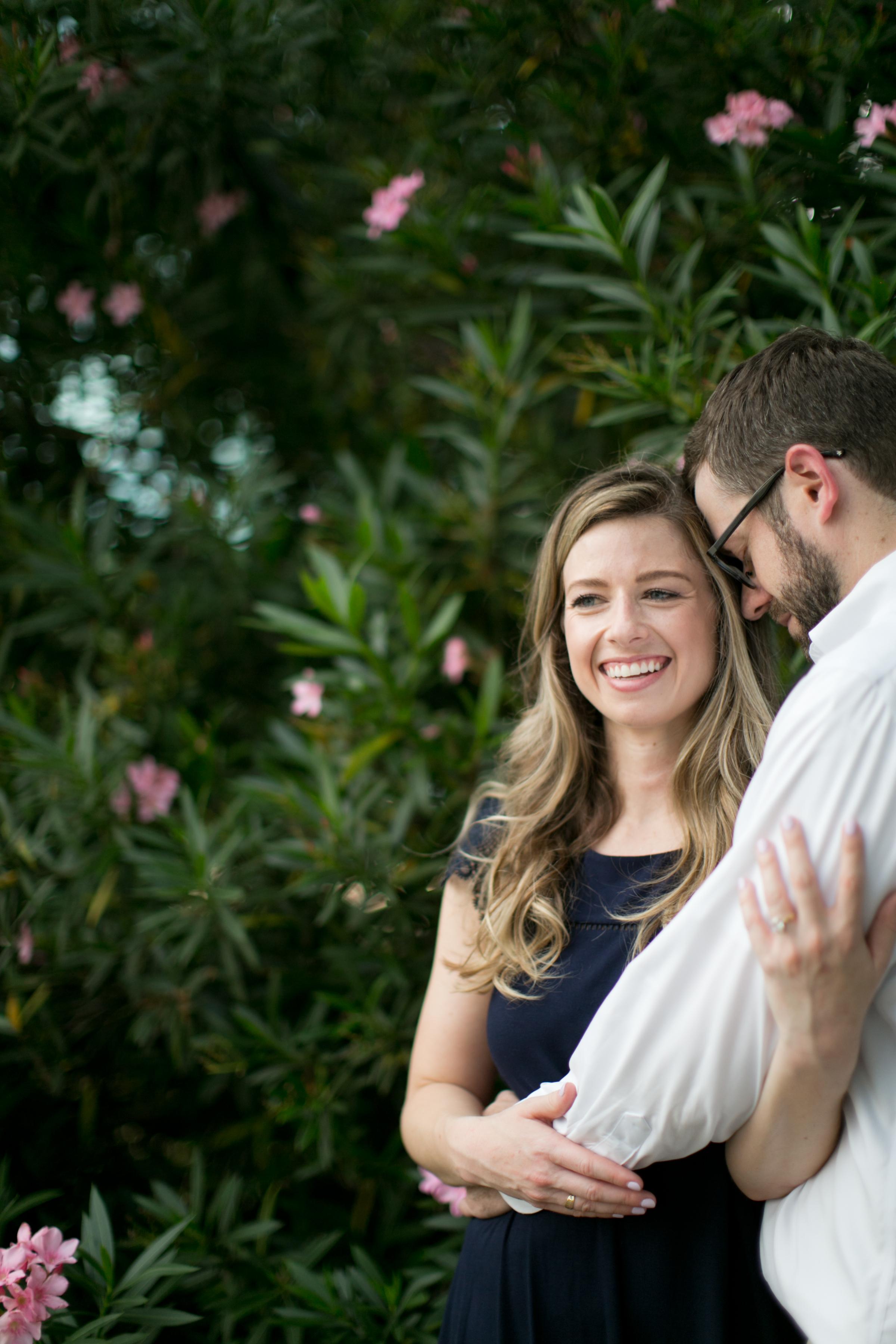 columbia_wedding_photographer_774.jpg