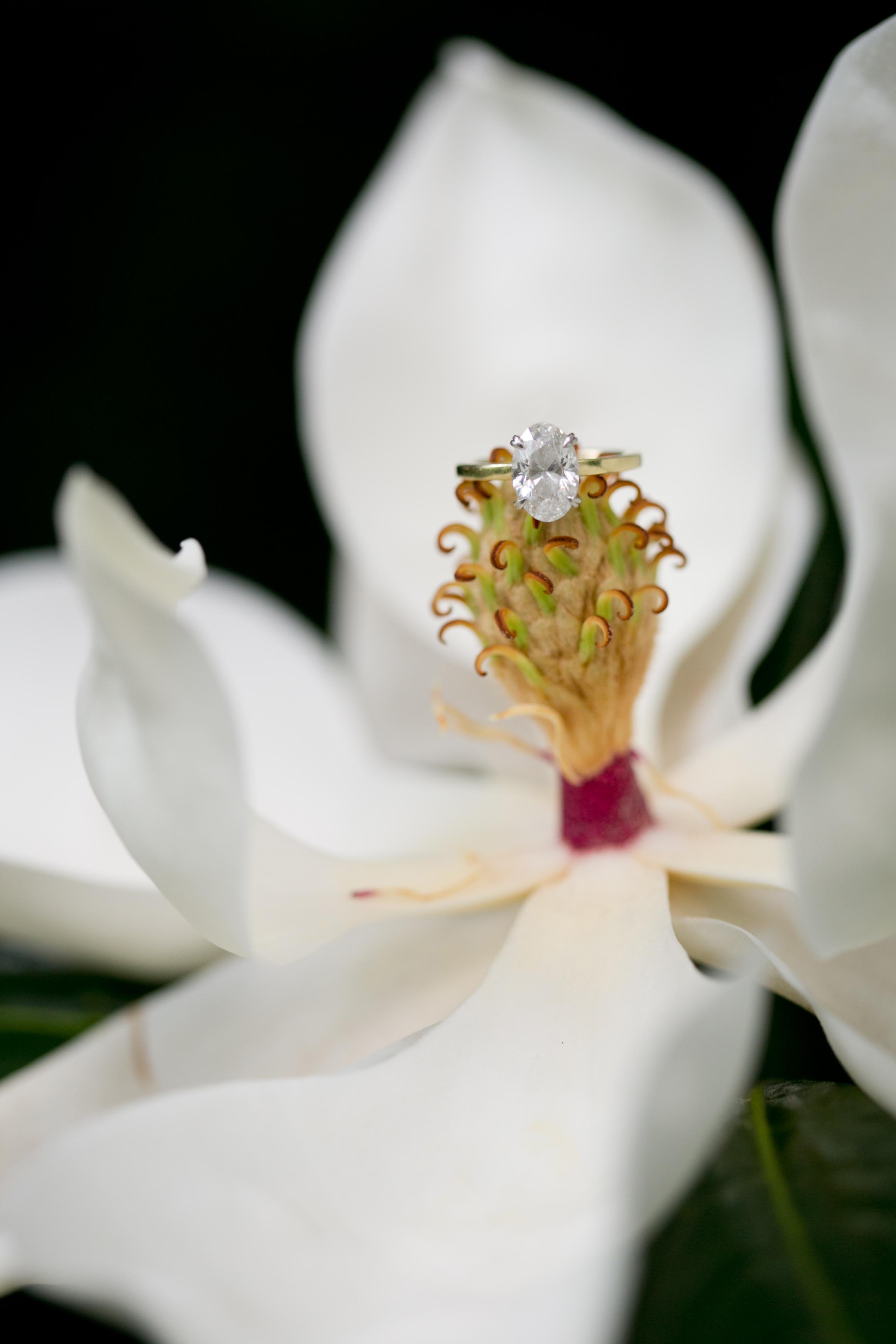columbia_wedding_photographer_777.jpg