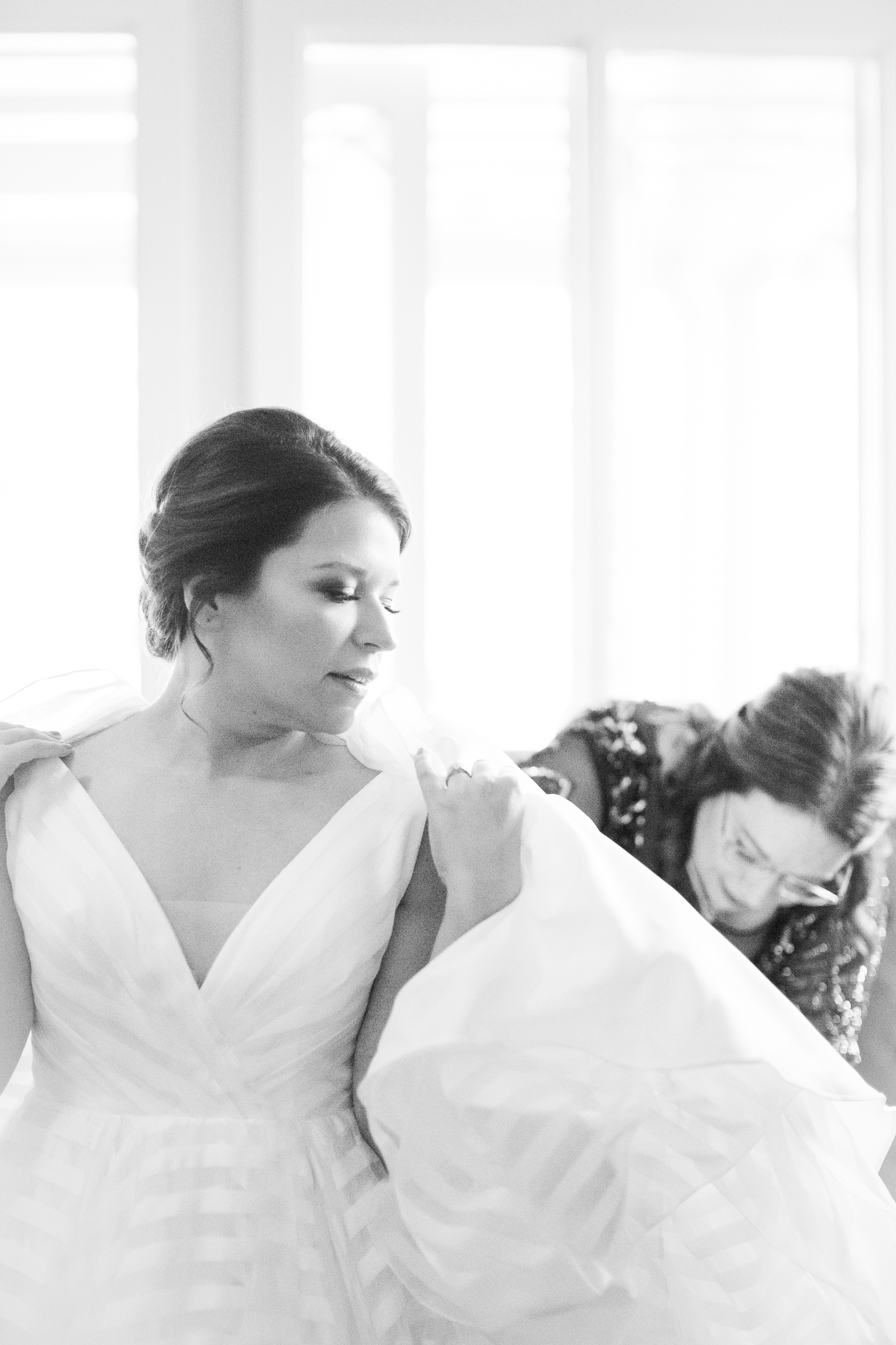 columbia_wedding_photographer_221.jpg