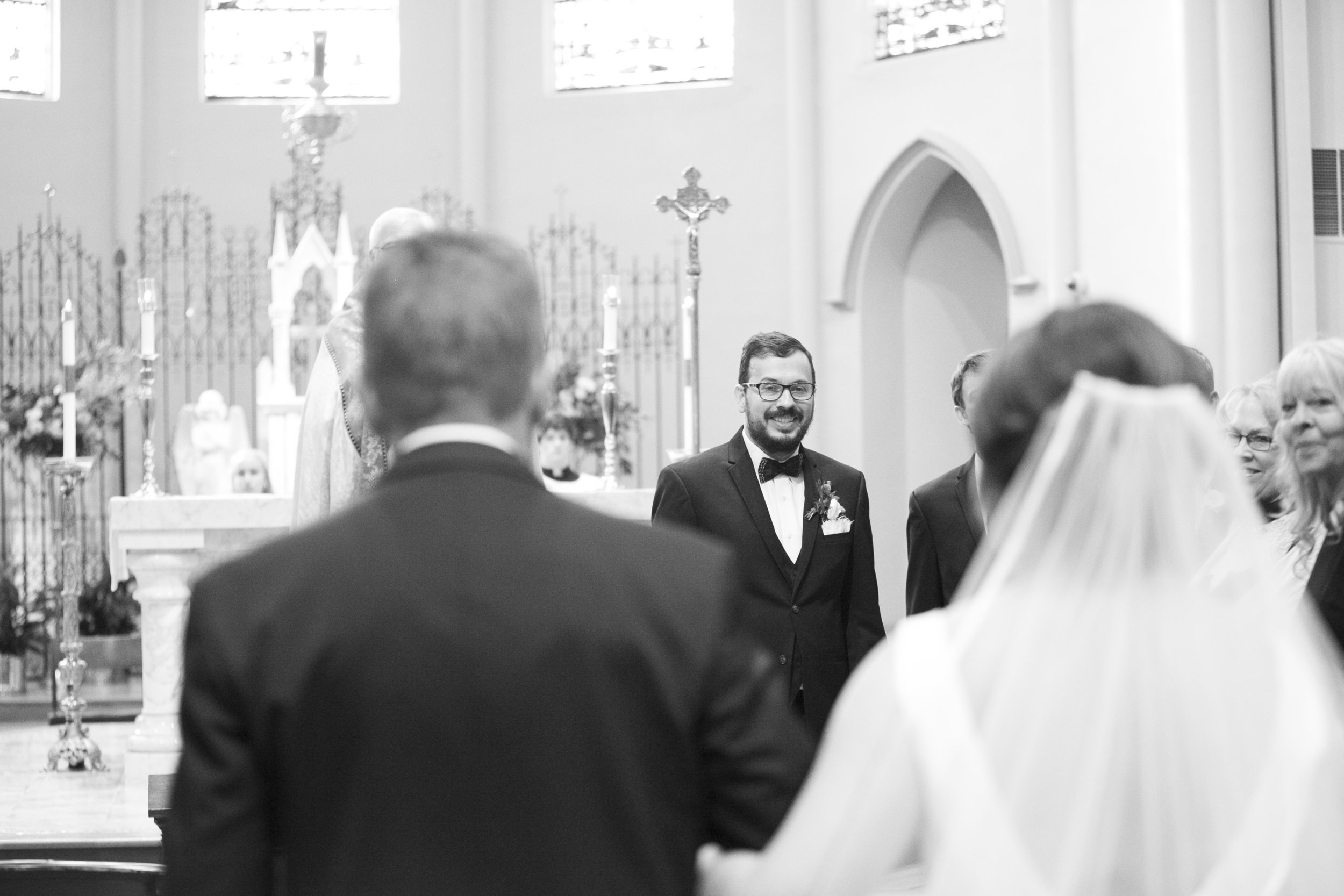 columbia_wedding_photographer_249.jpg