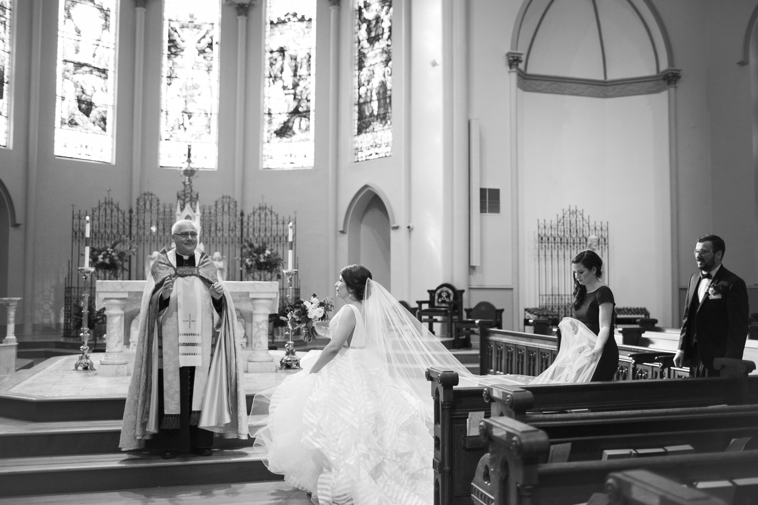 columbia_wedding_photographer_255.jpg