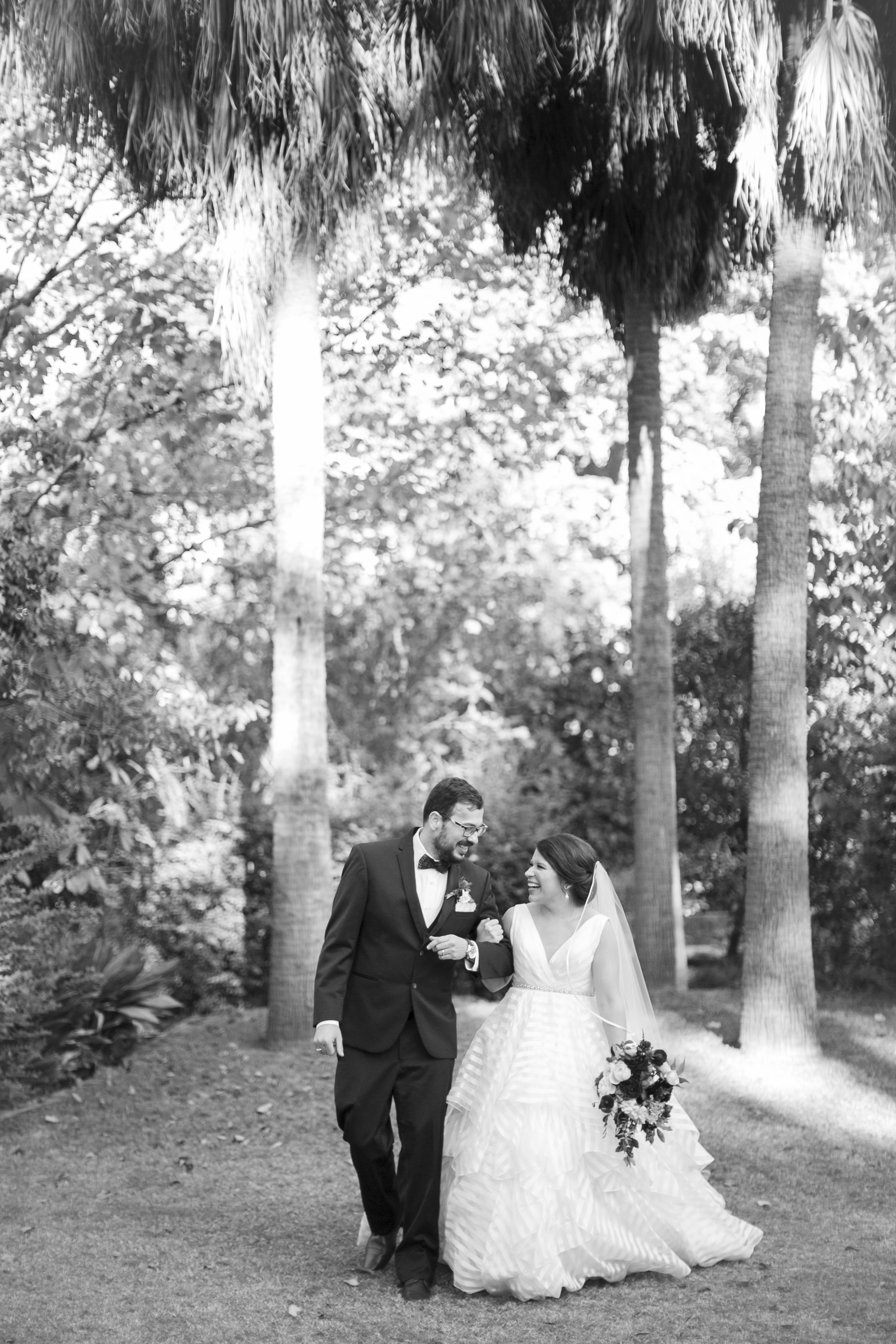 columbia_wedding_photographer_291.jpg