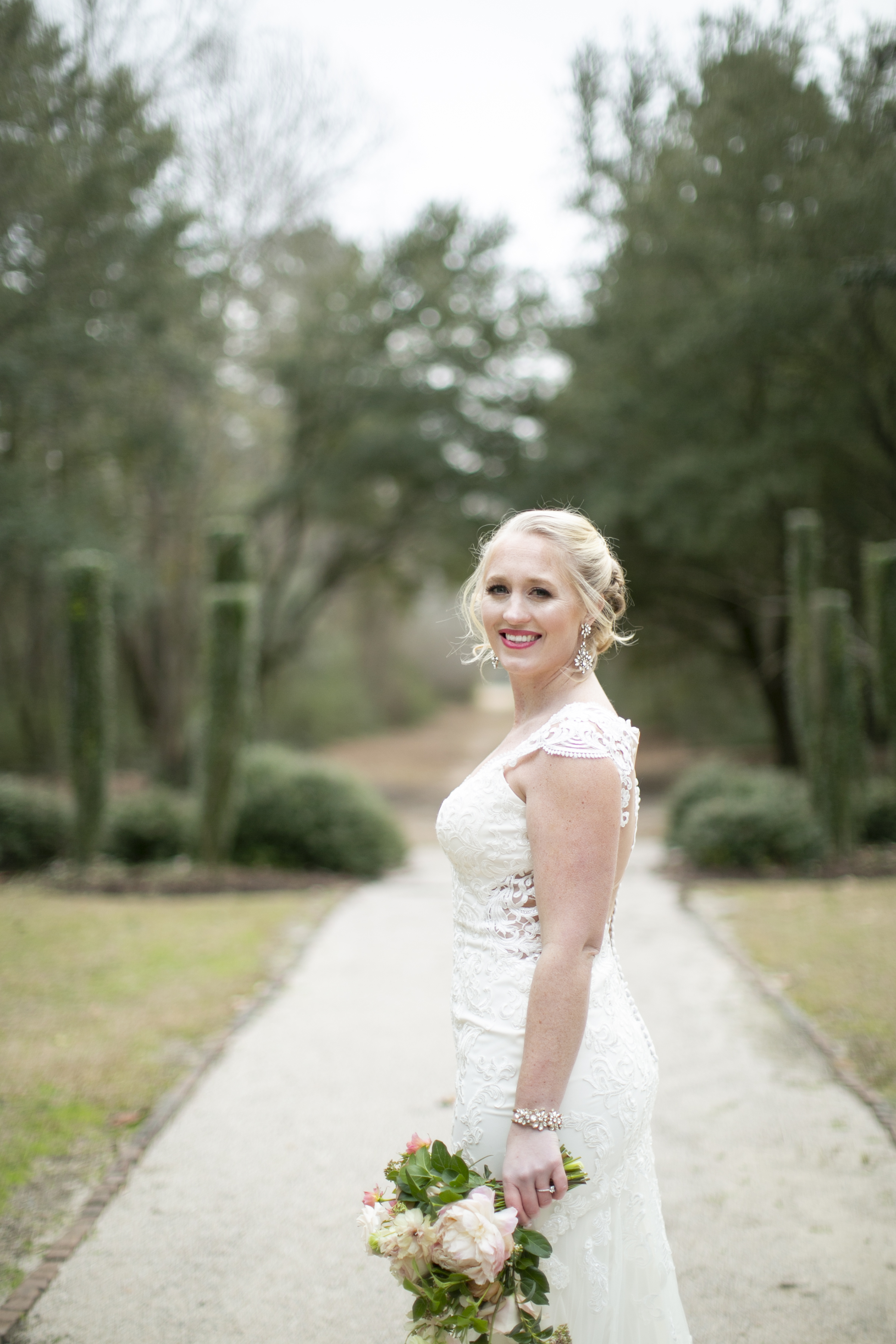 columbia_sc_wedding_photographer_03.jpg