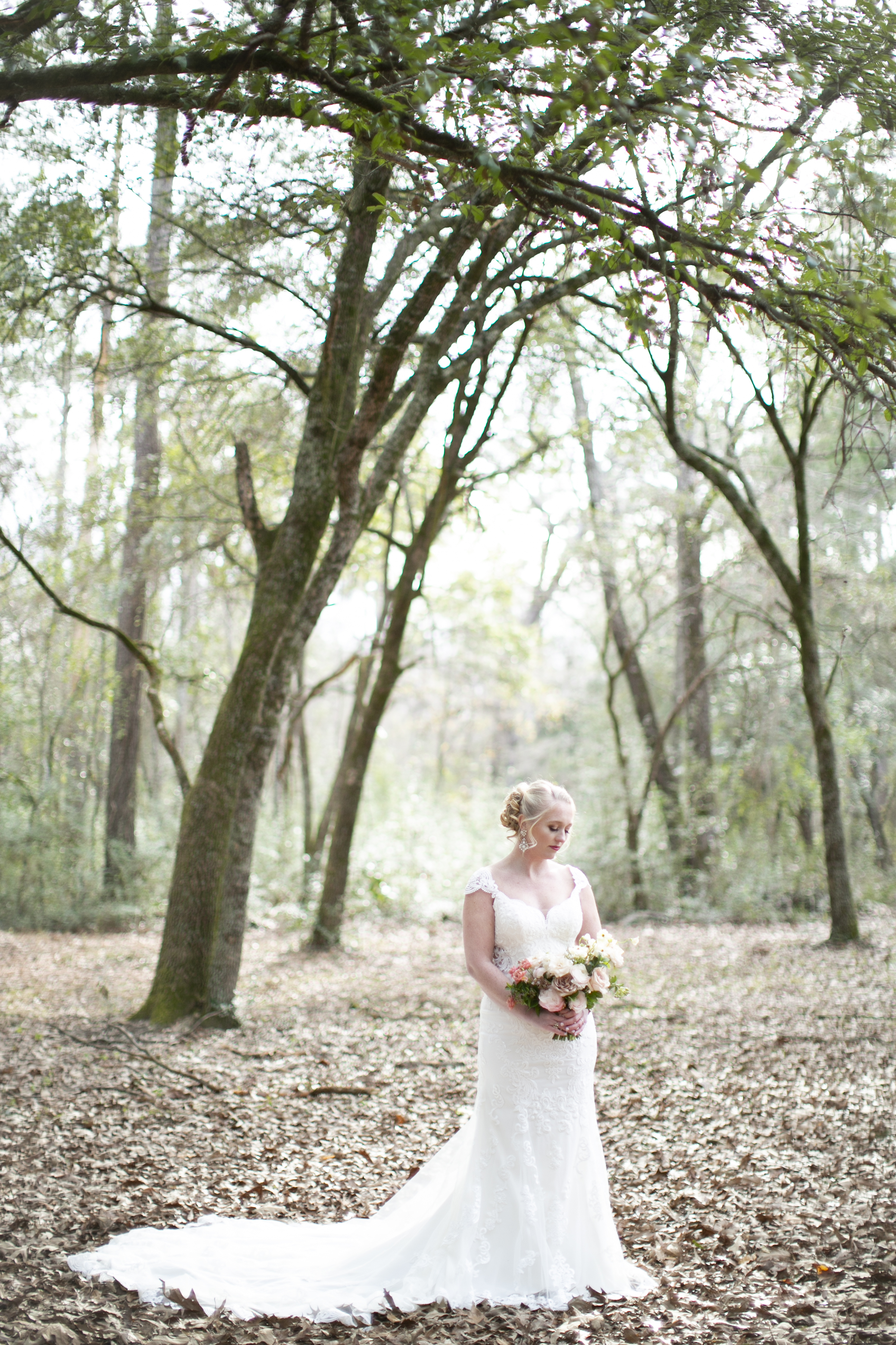 columbia_sc_wedding_photographer_04.jpg