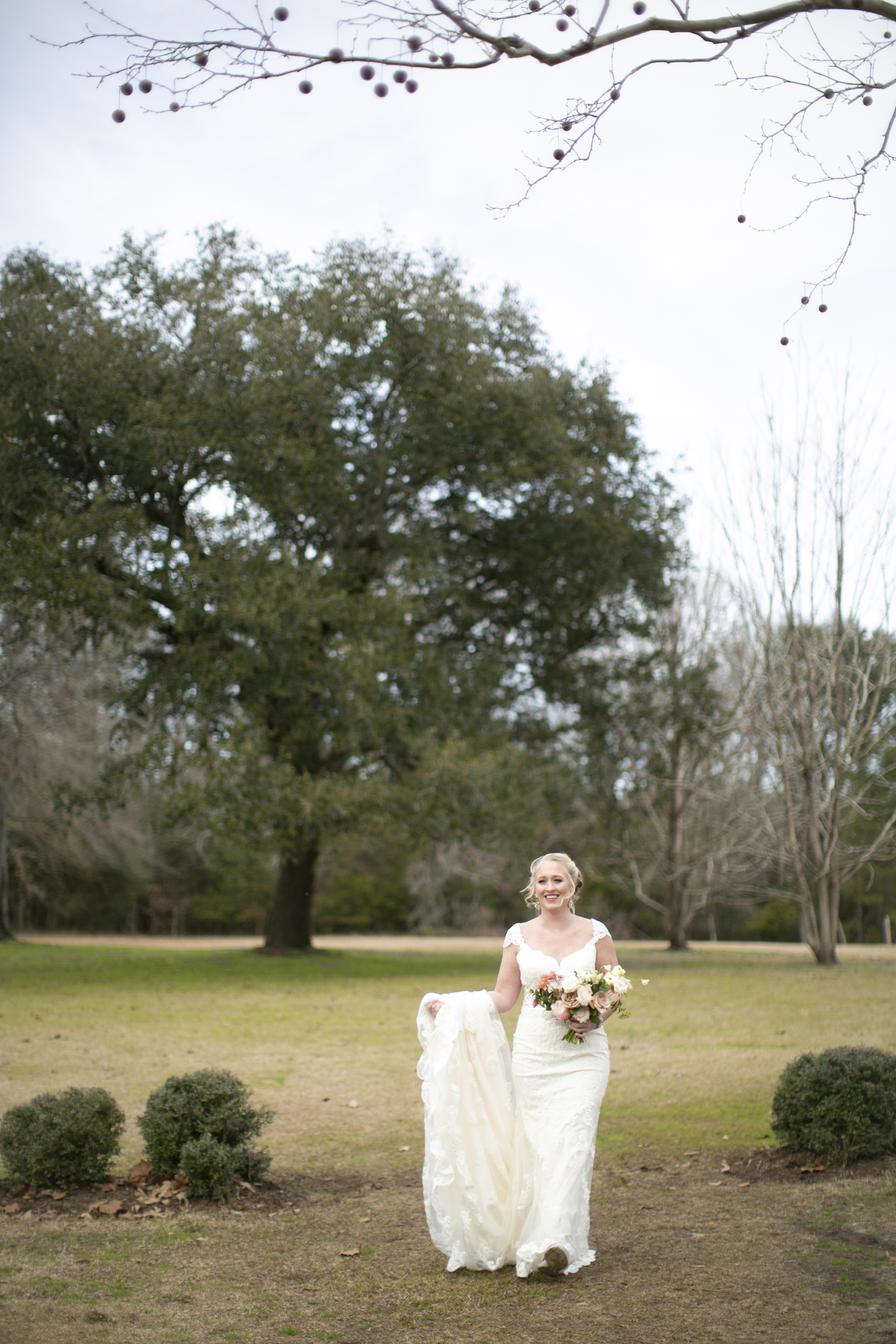 columbia_sc_wedding_photographer_02.jpg