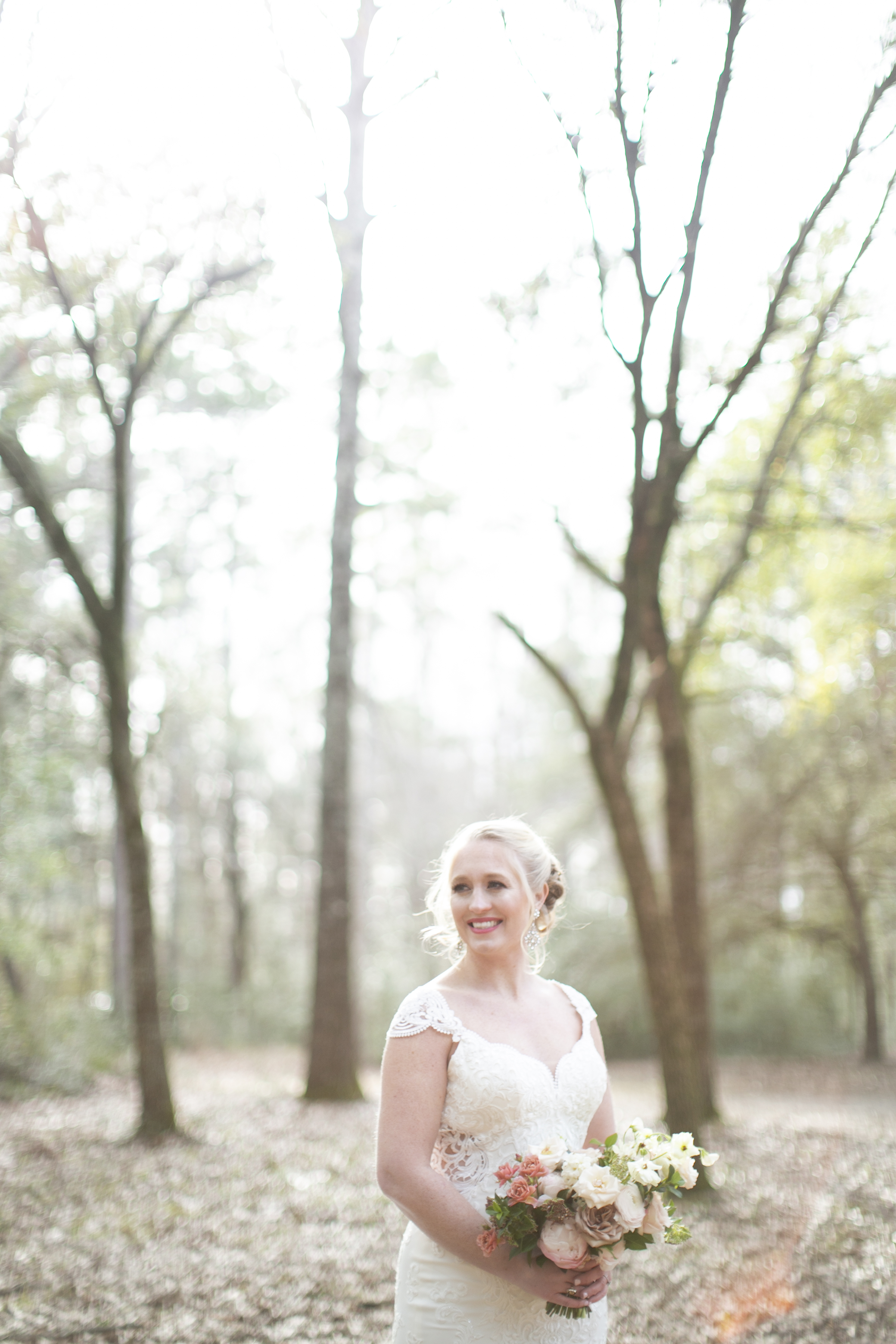 columbia_sc_wedding_photographer_05.jpg