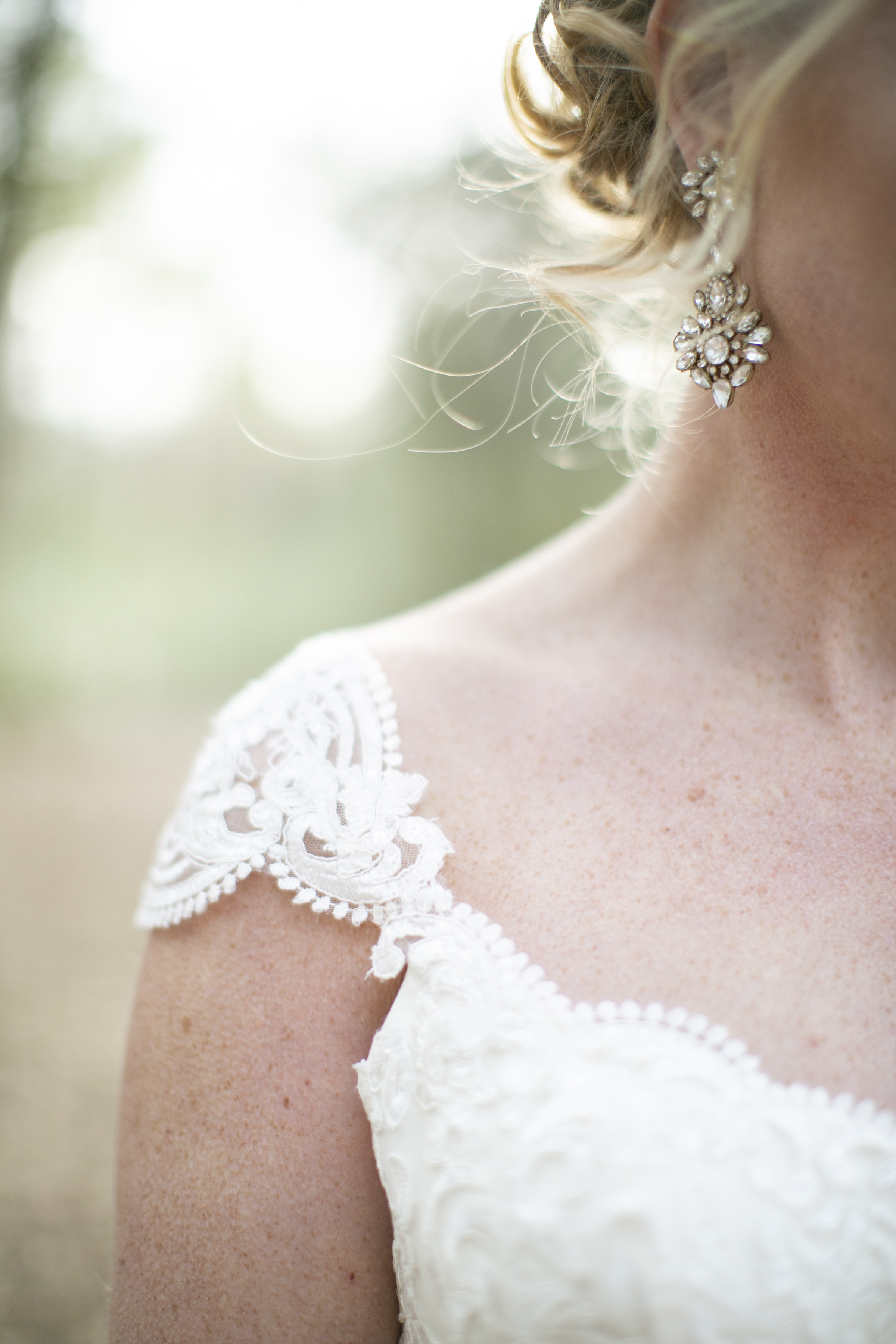 columbia_sc_wedding_photographer_06.jpg