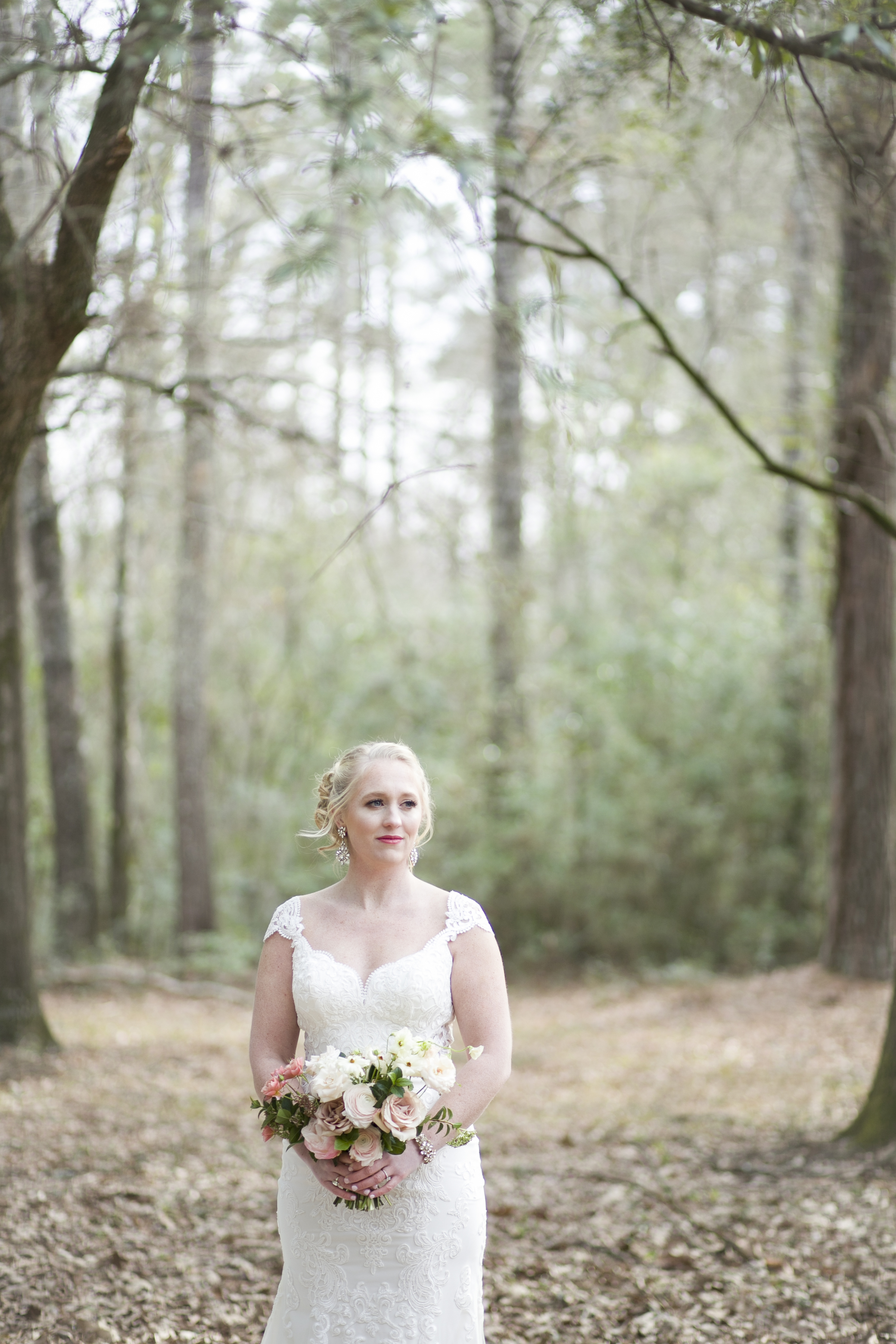 columbia_sc_wedding_photographer_08.jpg