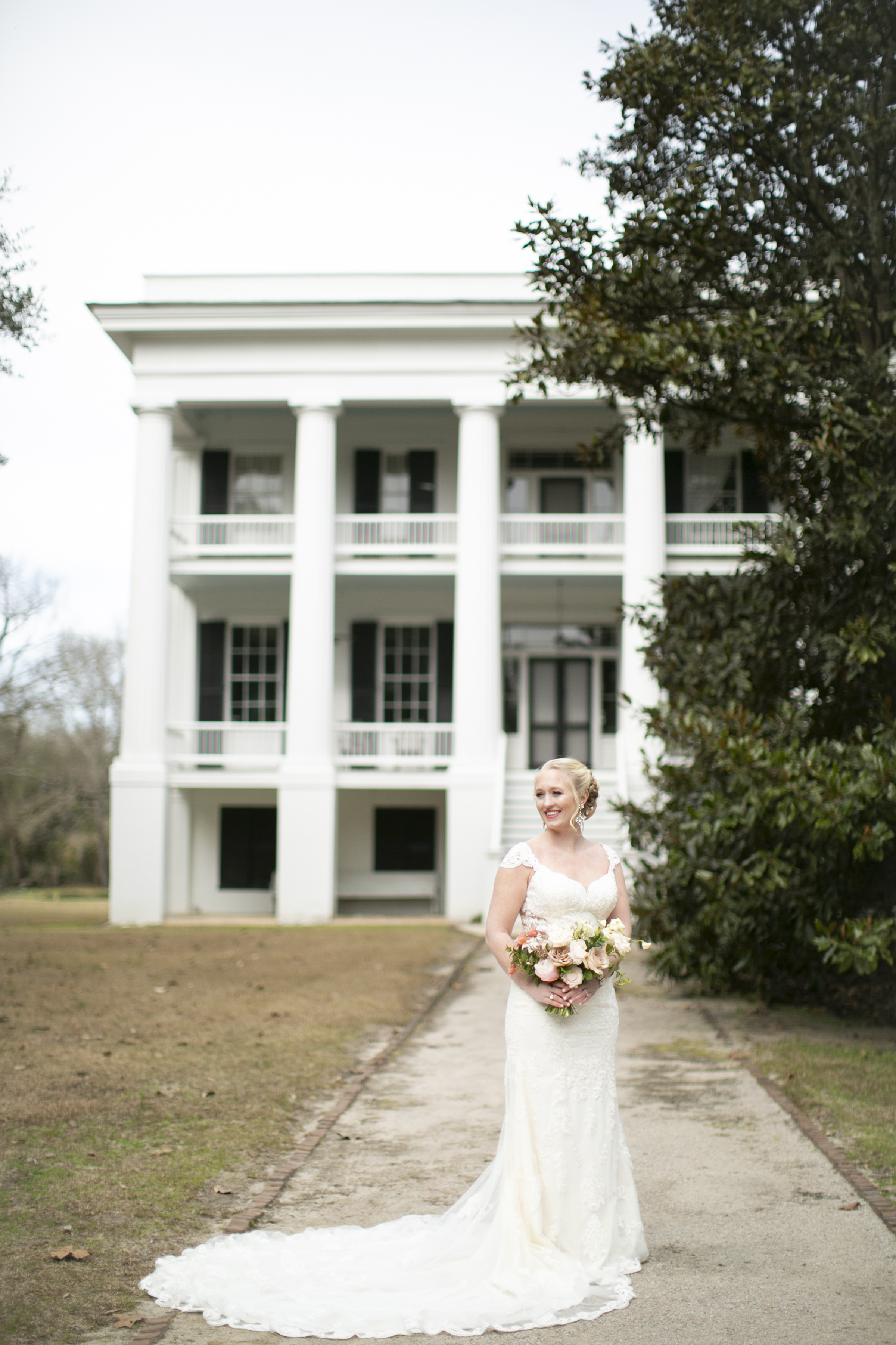 columbia_sc_wedding_photographer_11.jpg