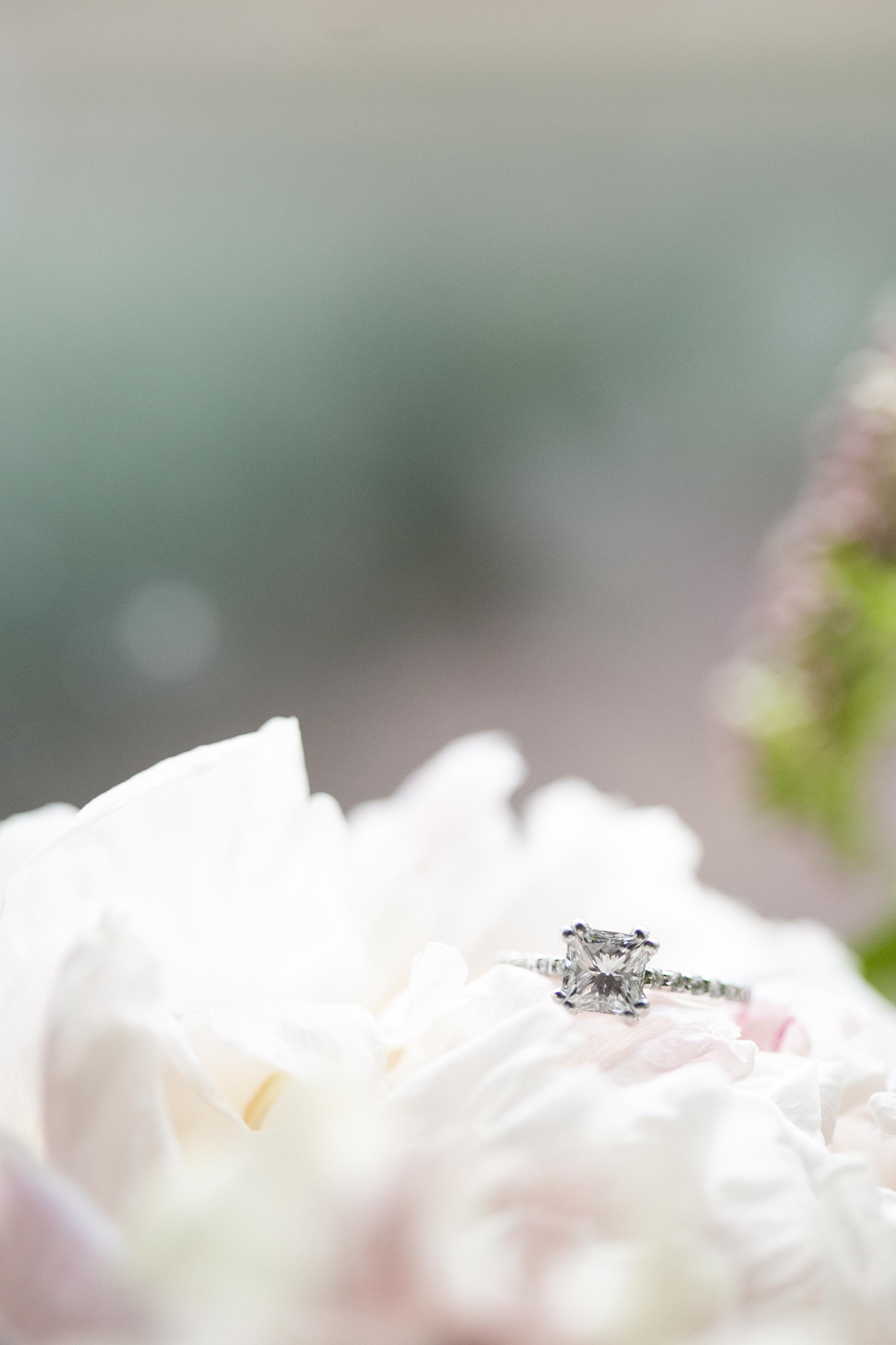 columbia_sc_wedding_photographer_13.jpg