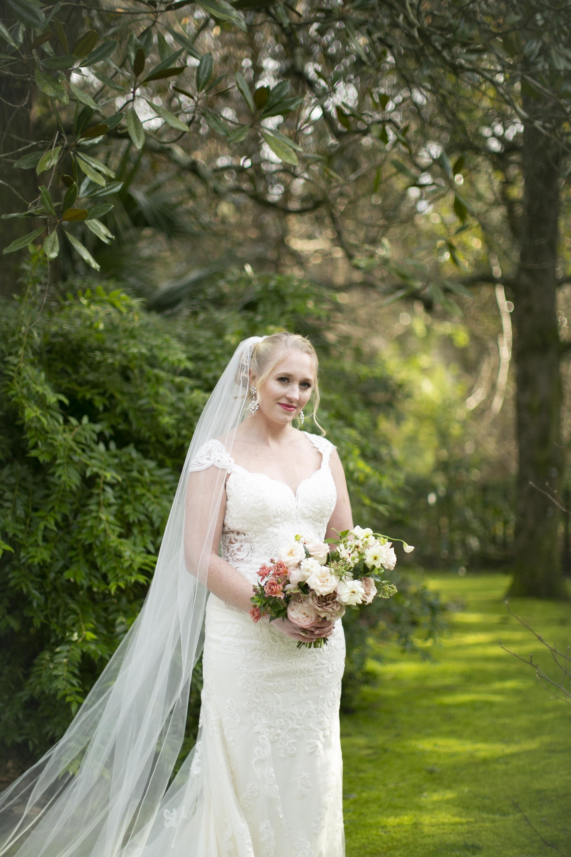 columbia_sc_wedding_photographer_16.jpg