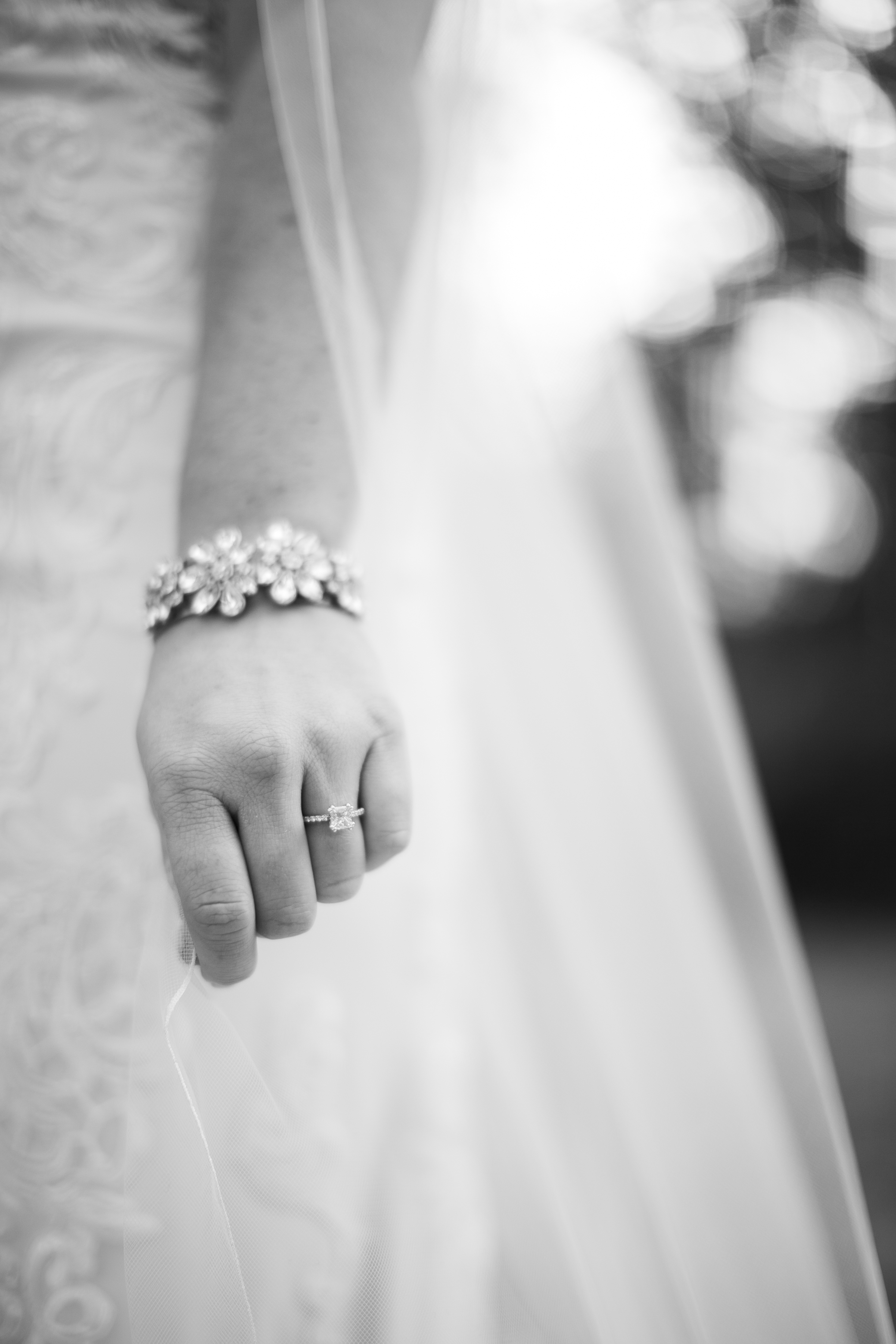 columbia_sc_wedding_photographer_17.jpg