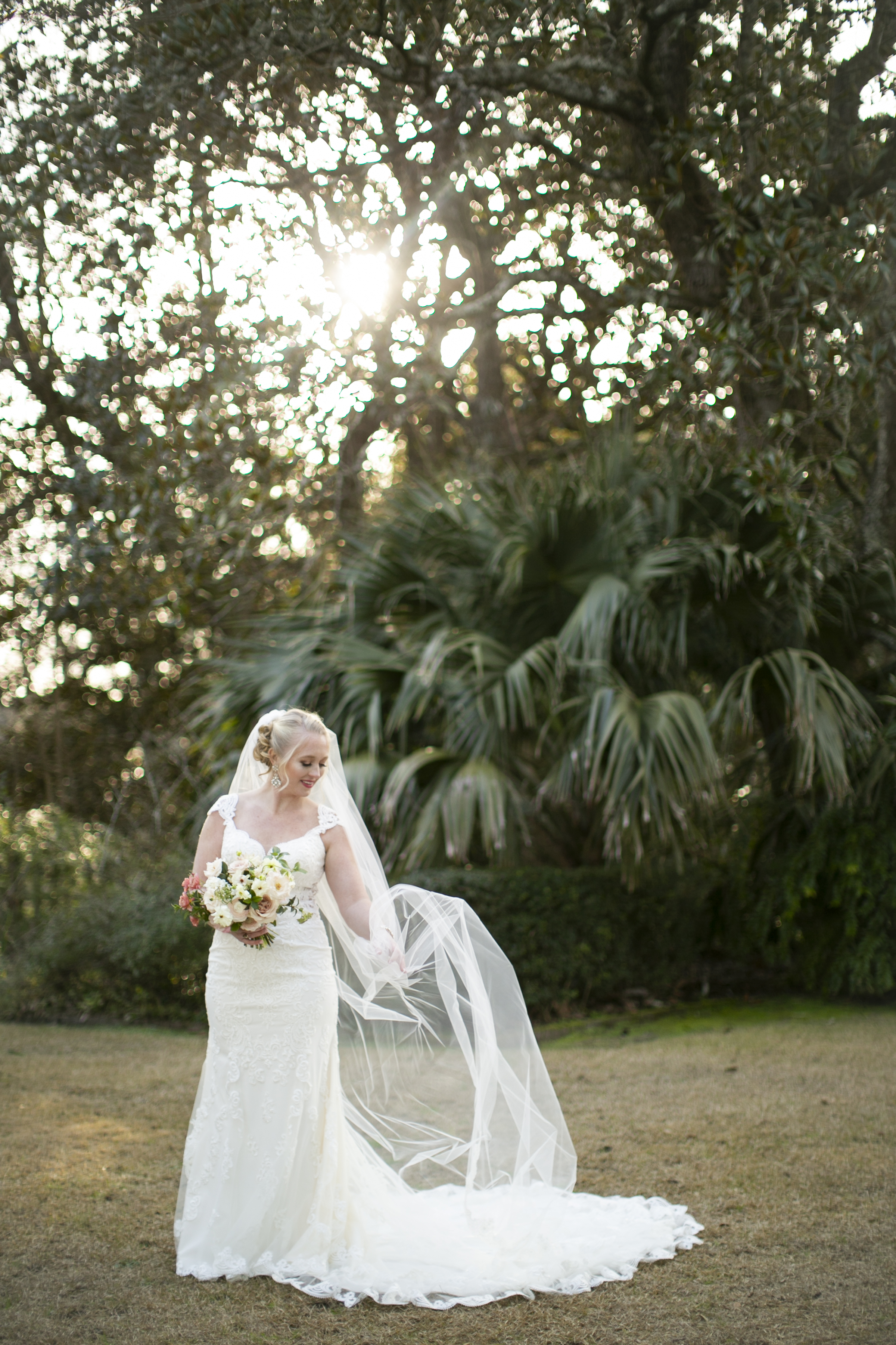 columbia_sc_wedding_photographer_15.jpg