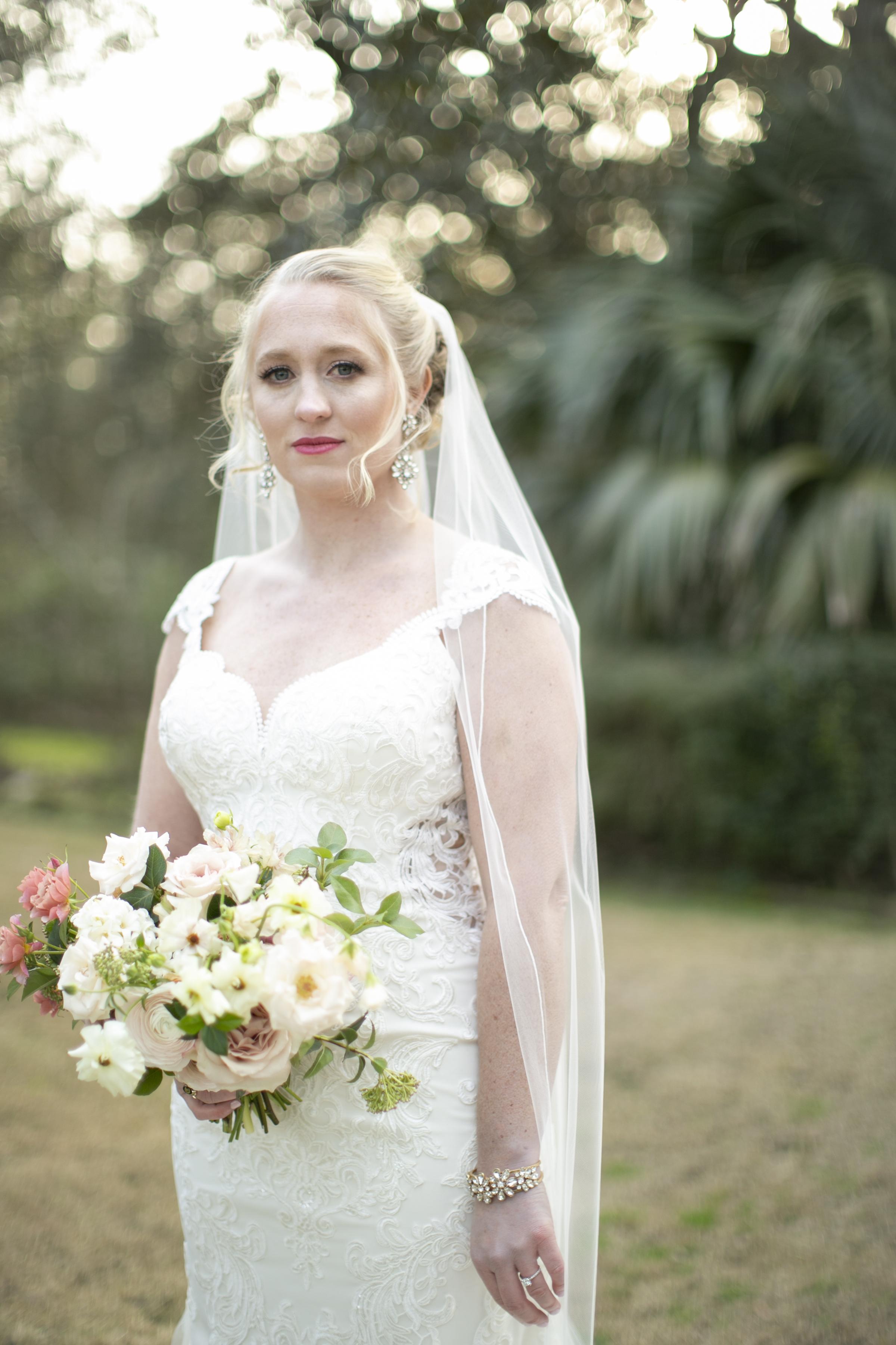 columbia_sc_wedding_photographer_19.jpg