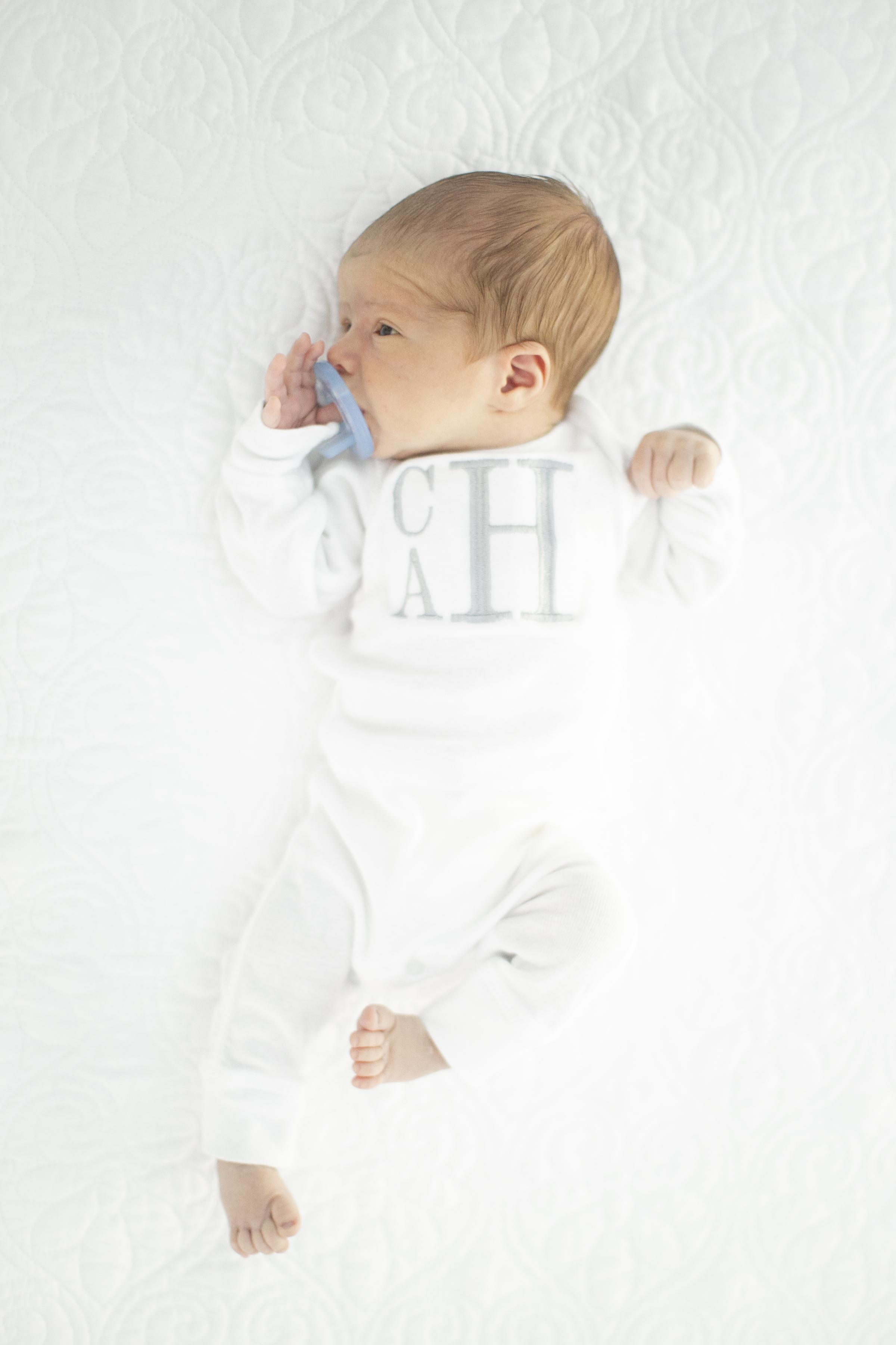 columbia_newborn_photographer_745.jpg