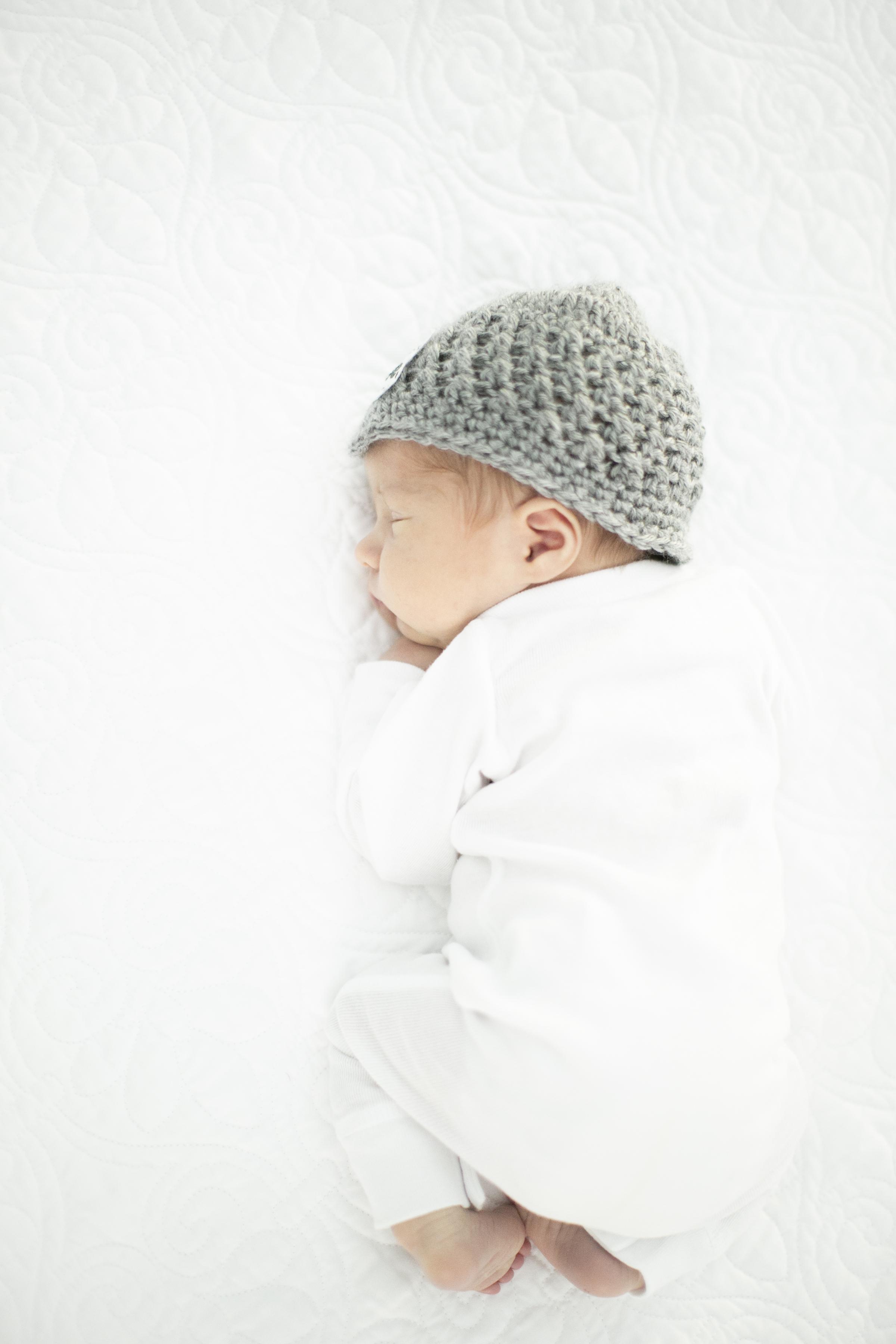 columbia_newborn_photographer_749.jpg