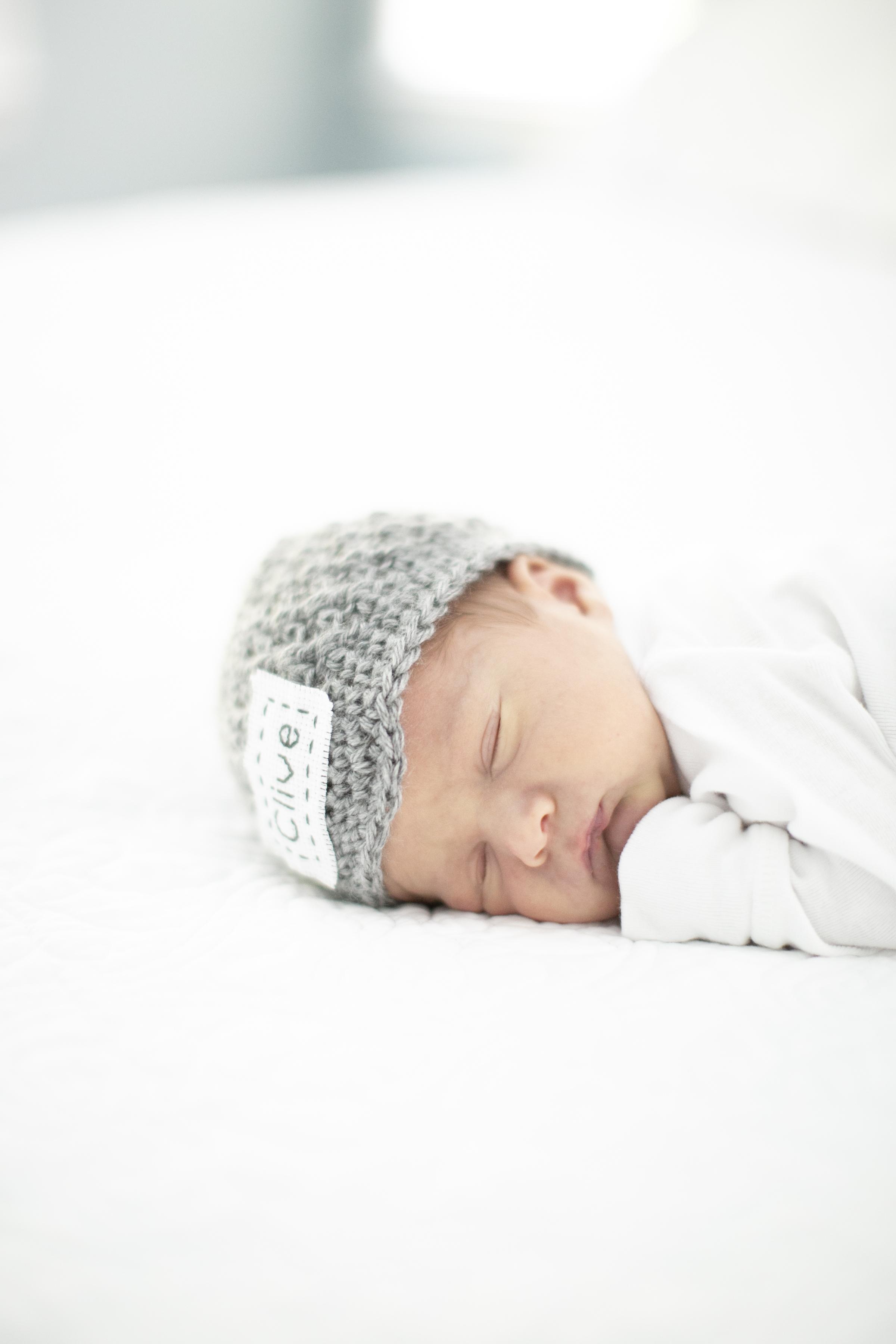 columbia_newborn_photographer_751.jpg