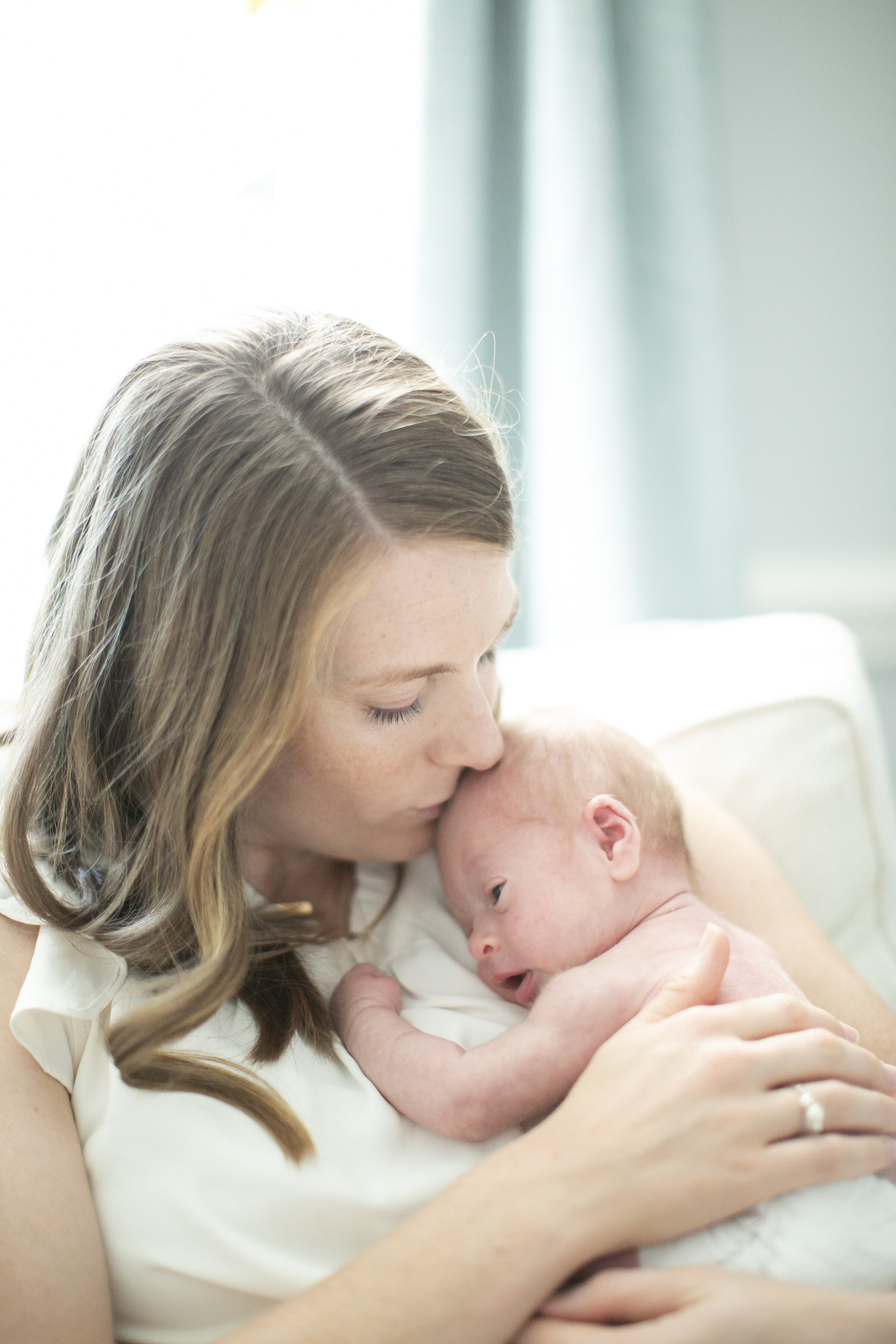 columbia_sc_newborn_photographer_102.jpg