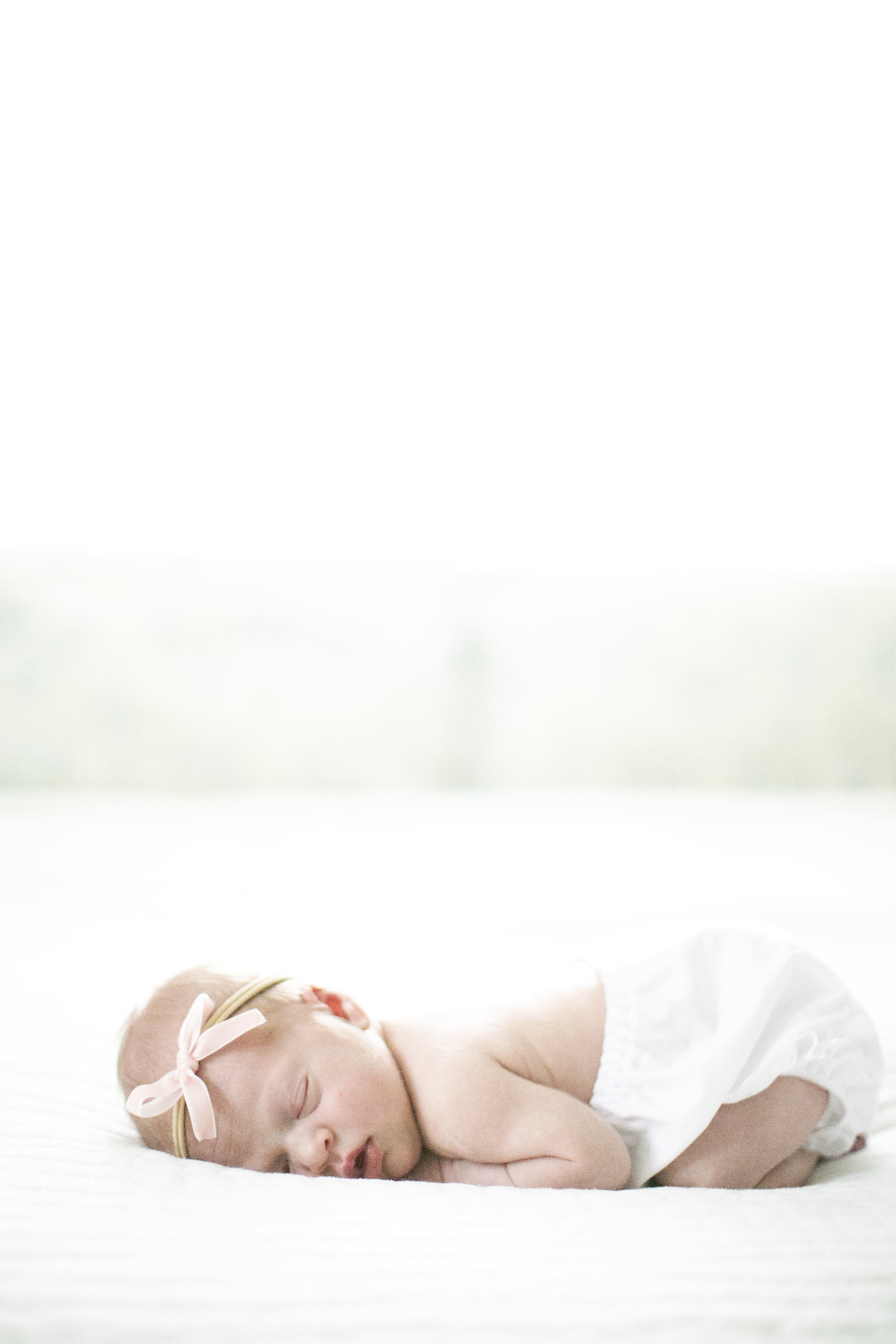 columbia_sc_newborn_photographer_116.jpg