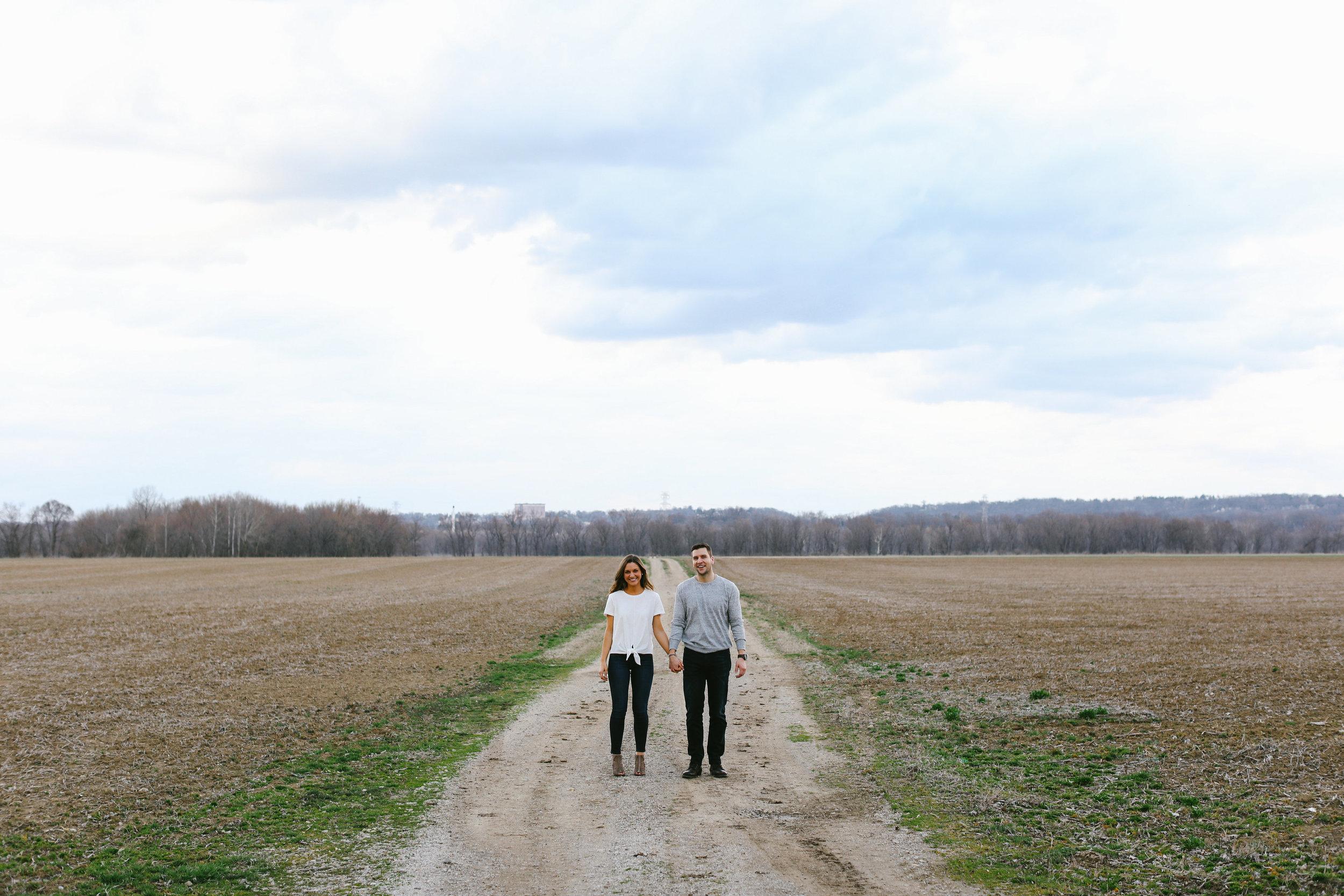 Kristen + Matt (Edited)-0092.jpg