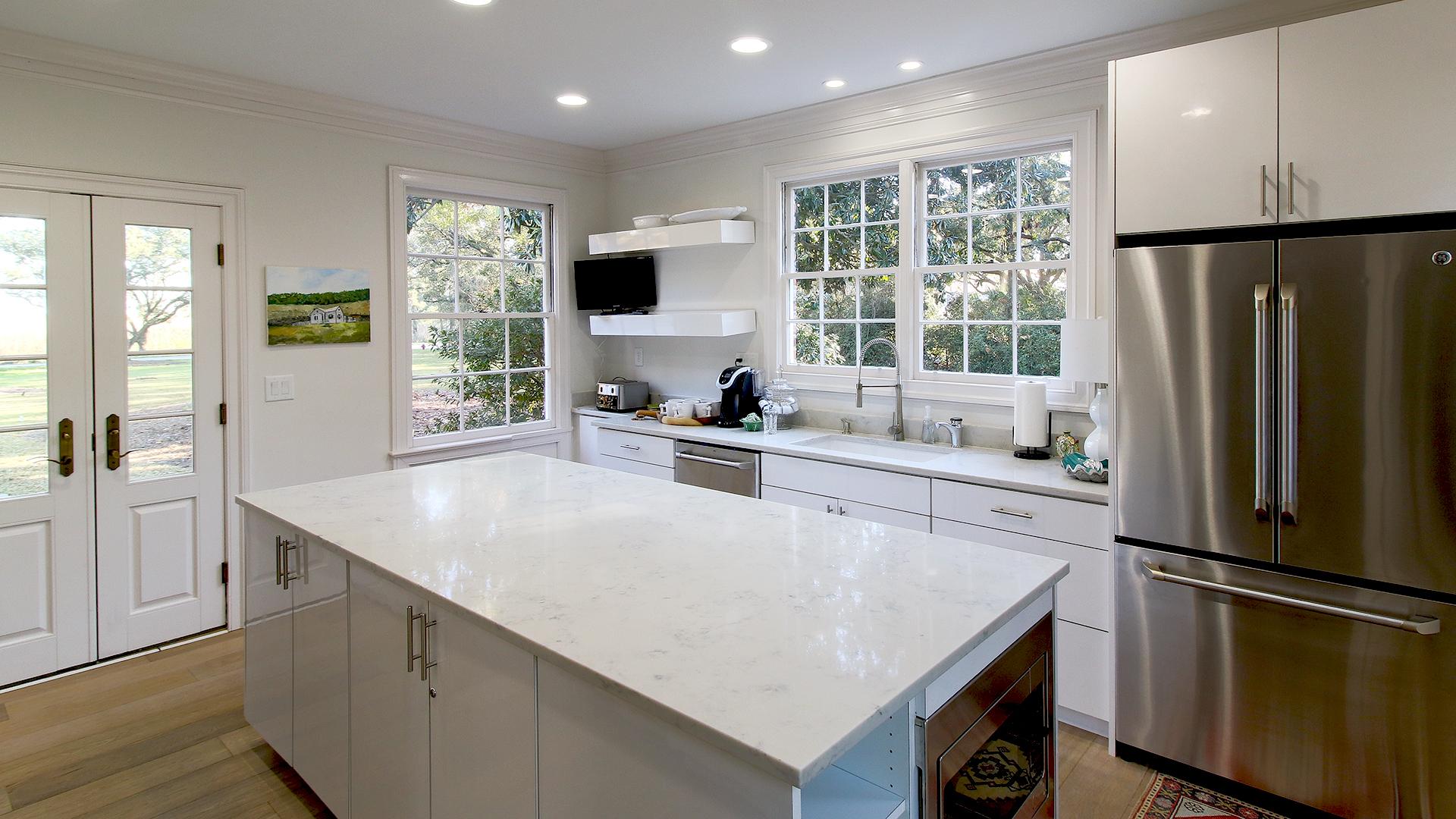 Miller - kitchen RS 2.jpg